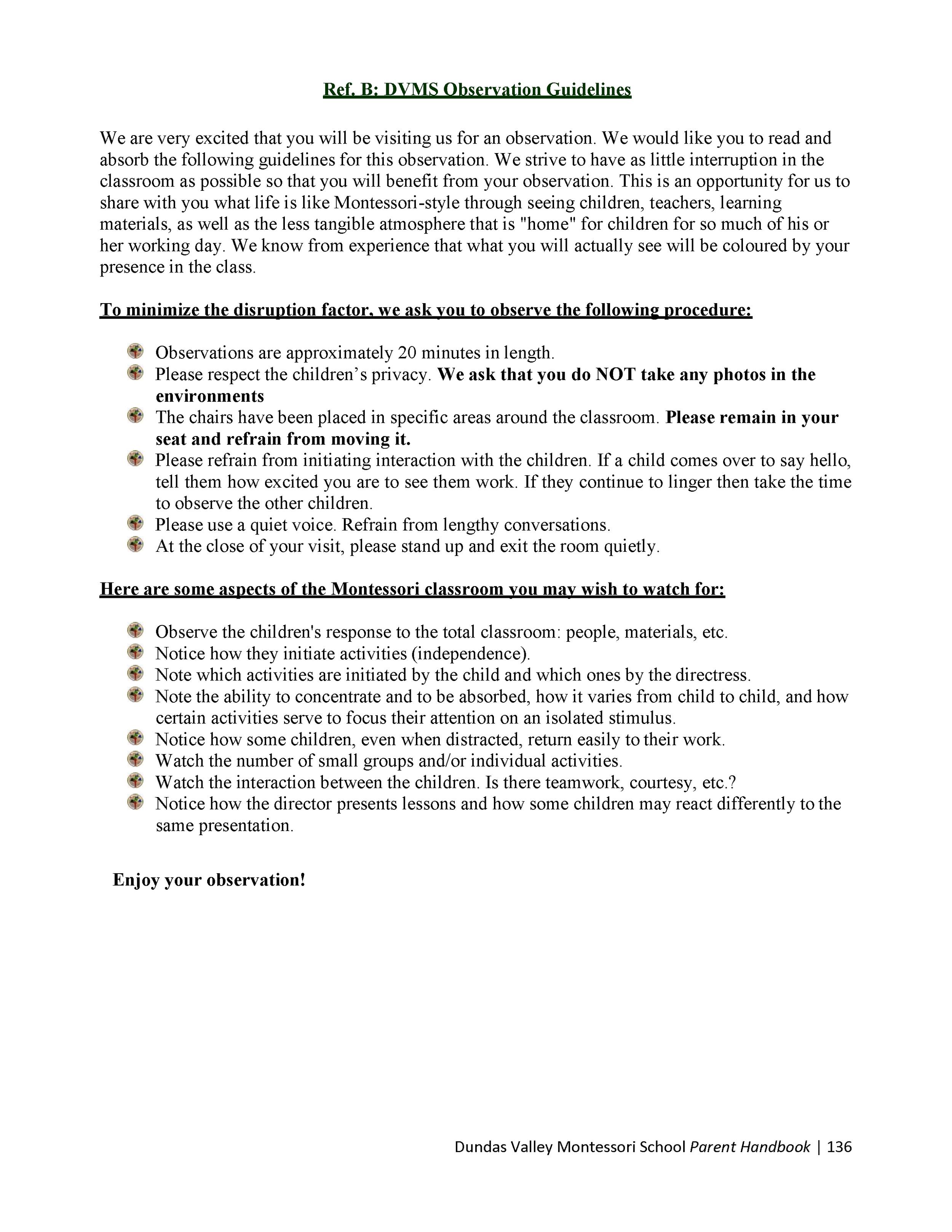 DVMS-Parent-Handbook-19-20_Page_138.png