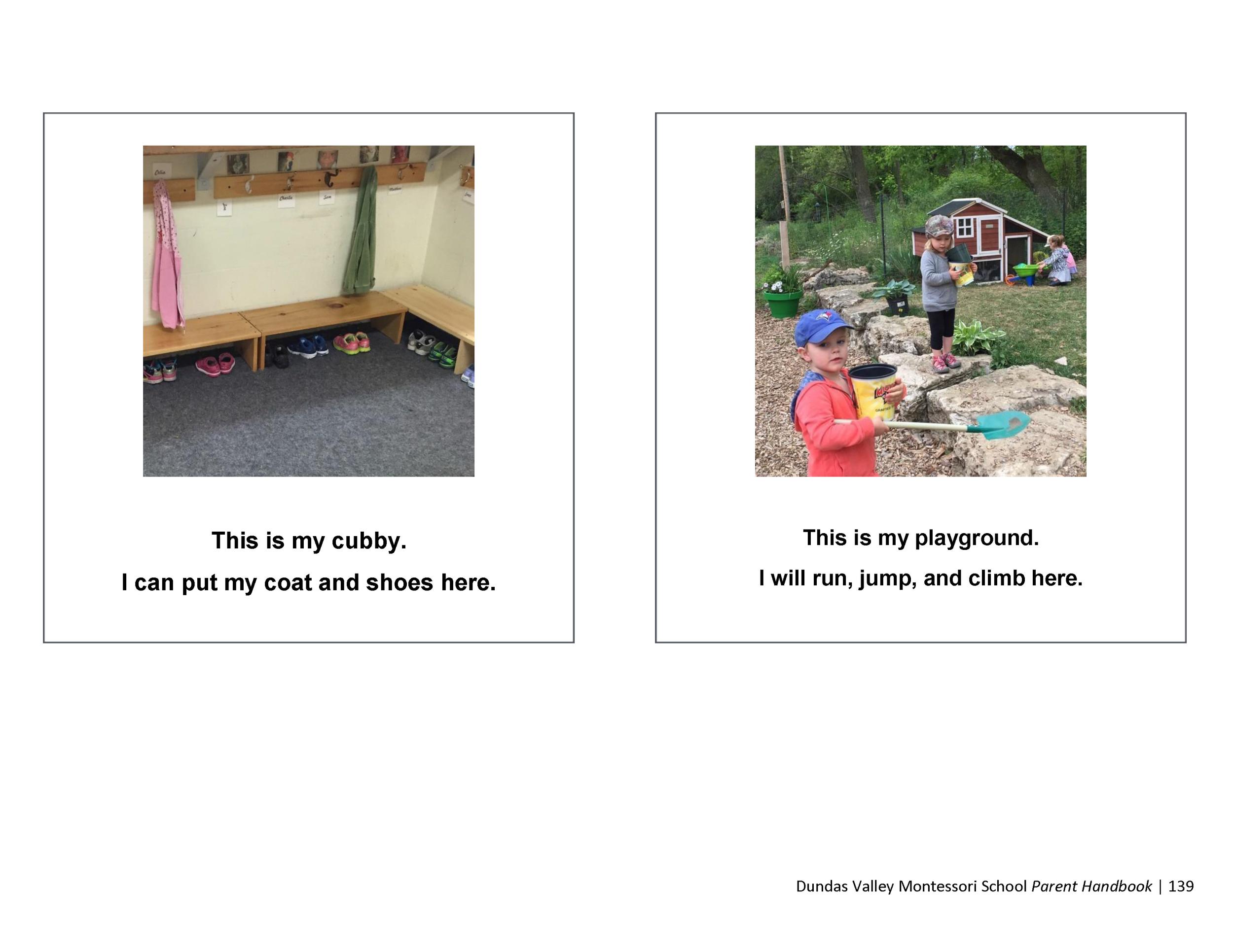 DVMS-Parent-Handbook-19-20_Page_141.png