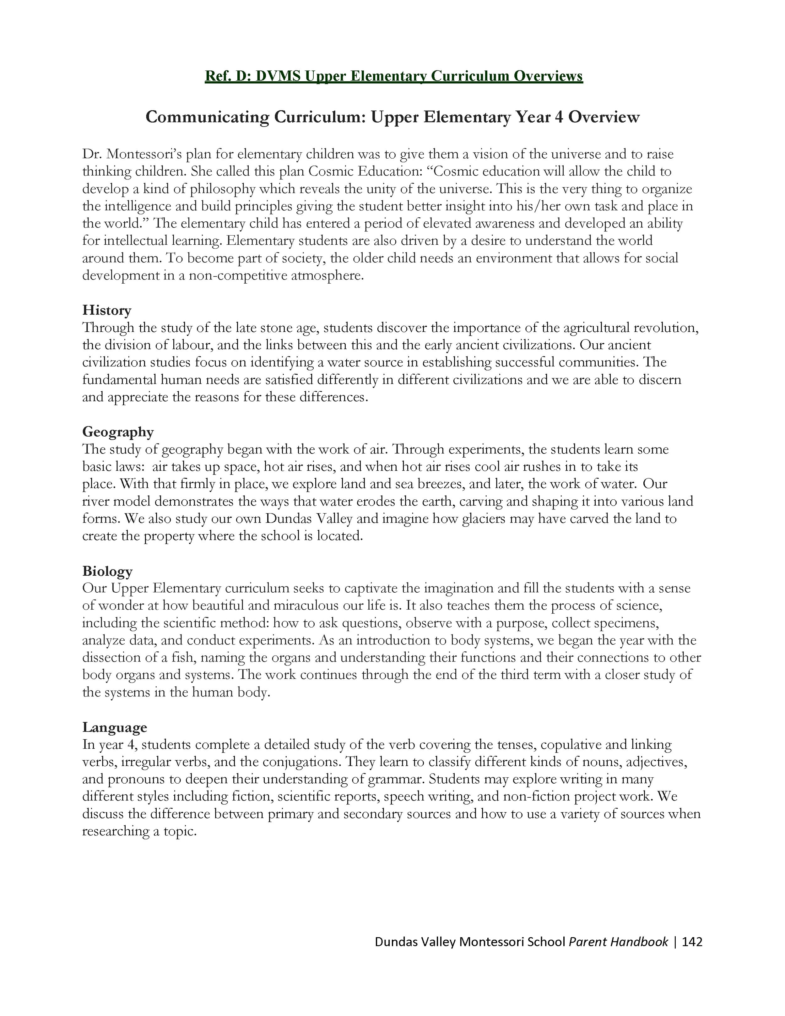 DVMS-Parent-Handbook-19-20_Page_144.png
