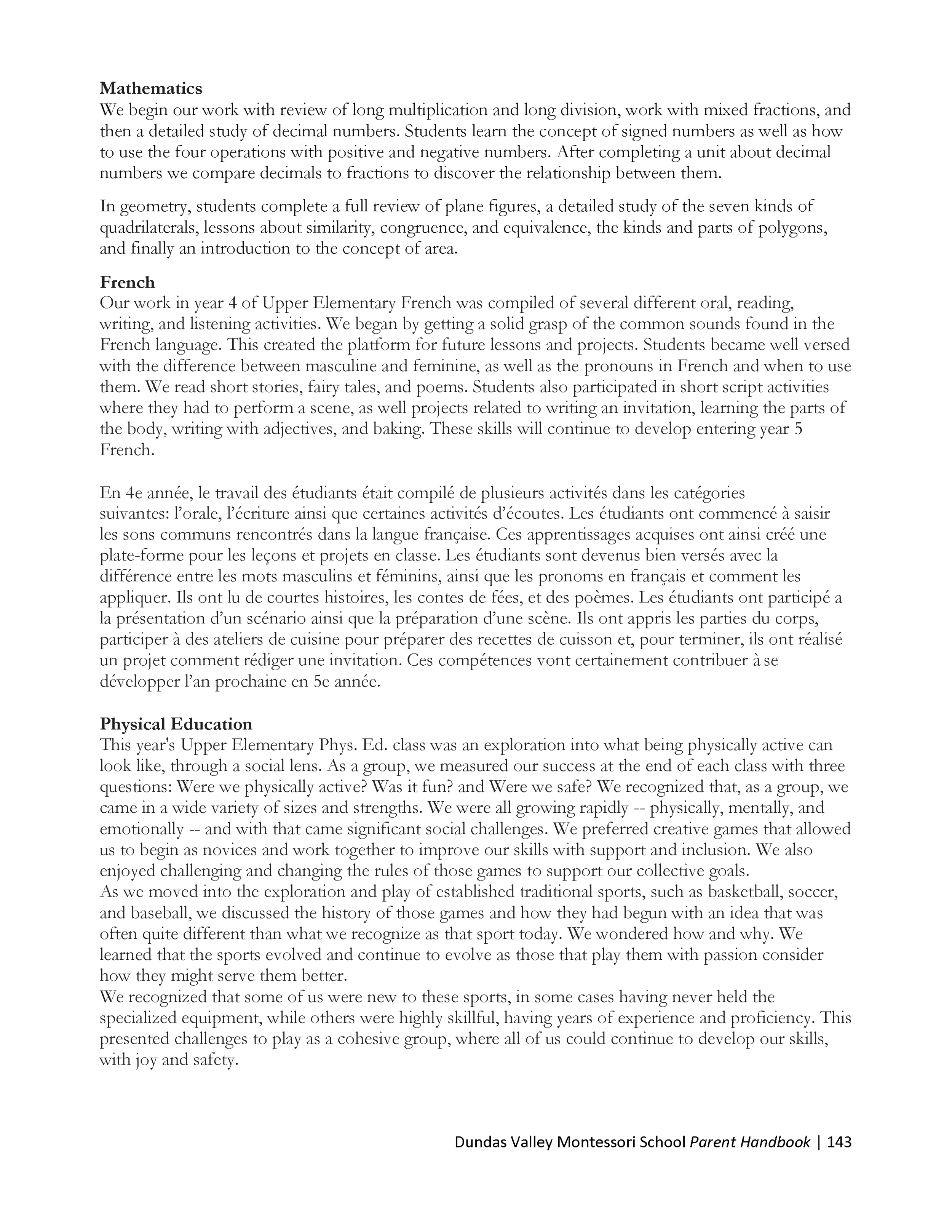 DVMS-Parent-Handbook-19-20_Page_145.png