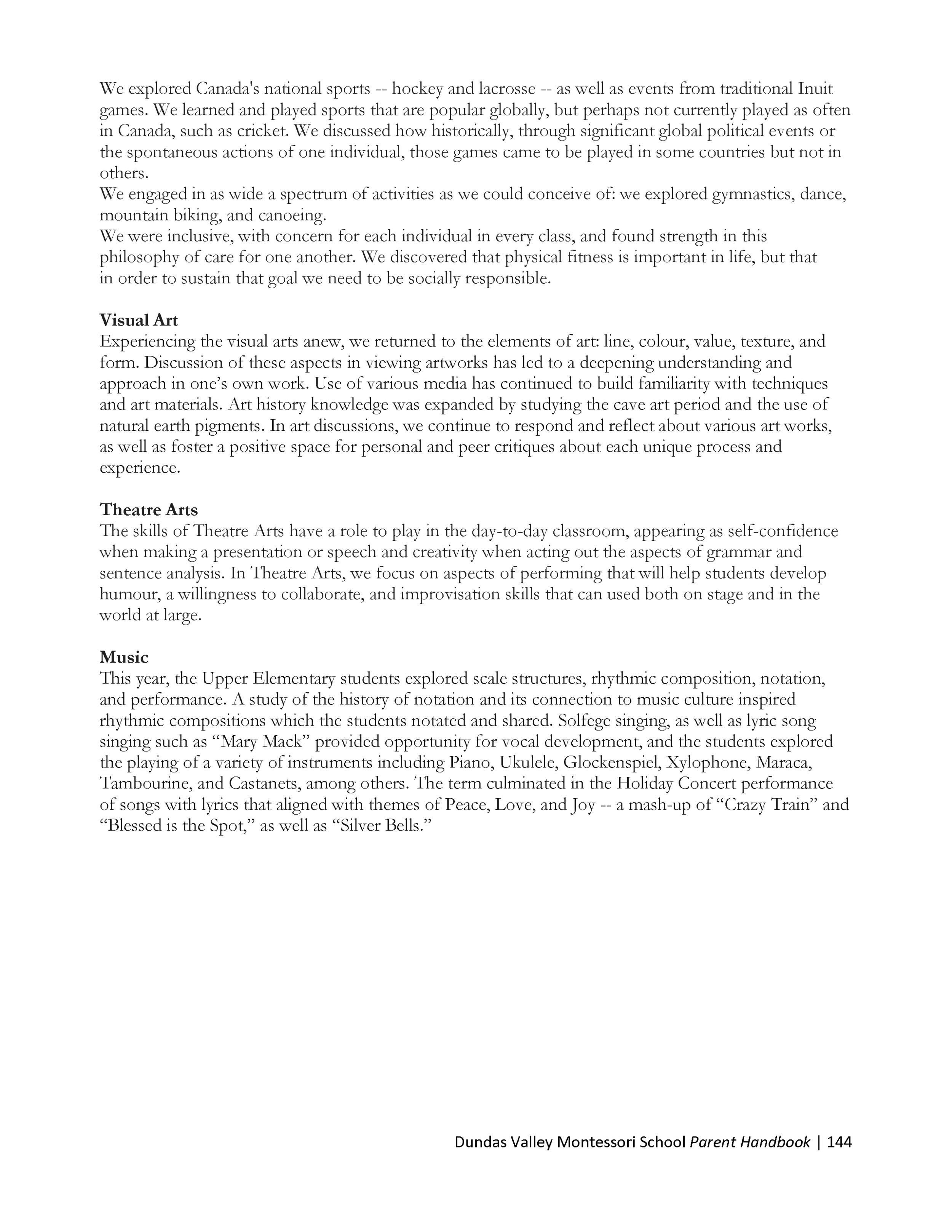 DVMS-Parent-Handbook-19-20_Page_146.png