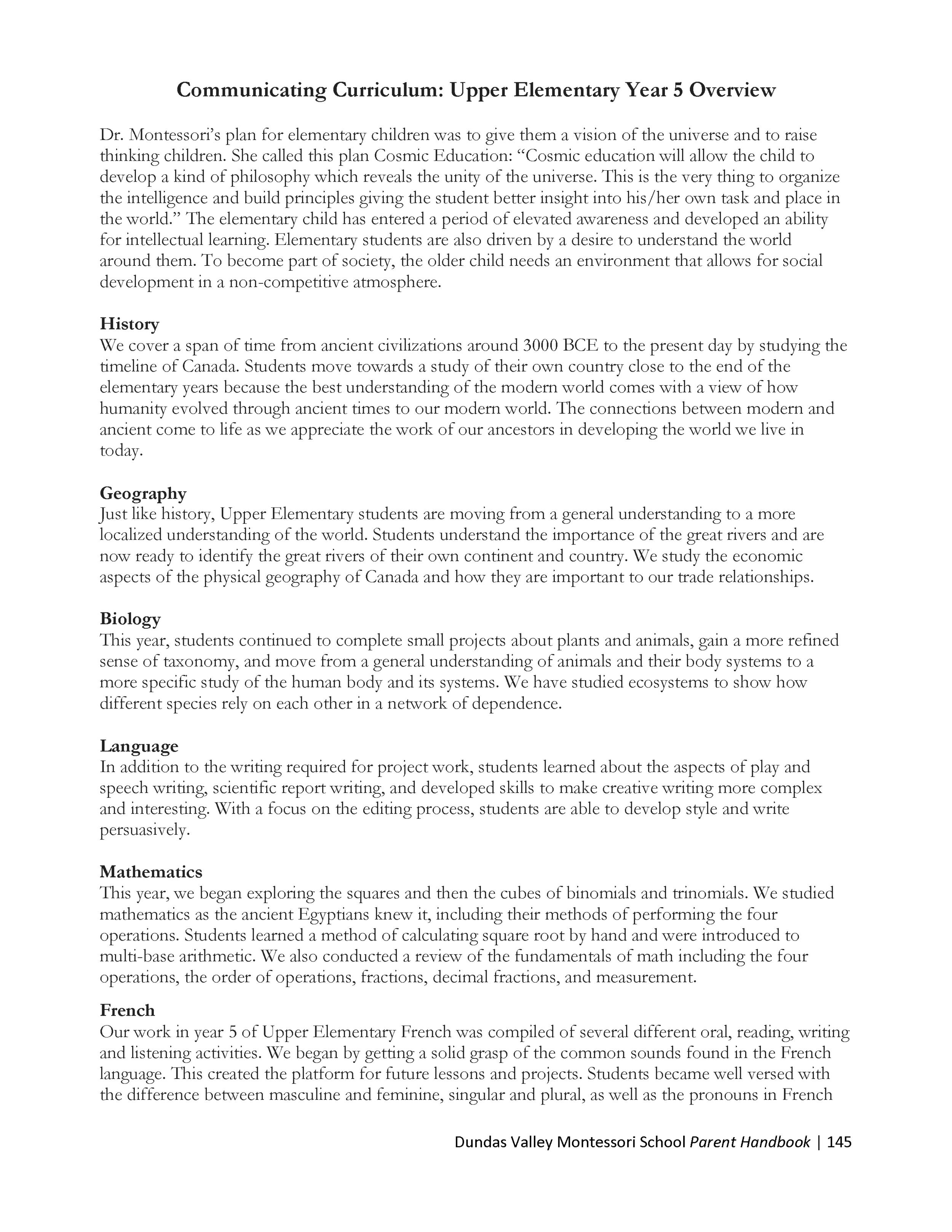 DVMS-Parent-Handbook-19-20_Page_147.png