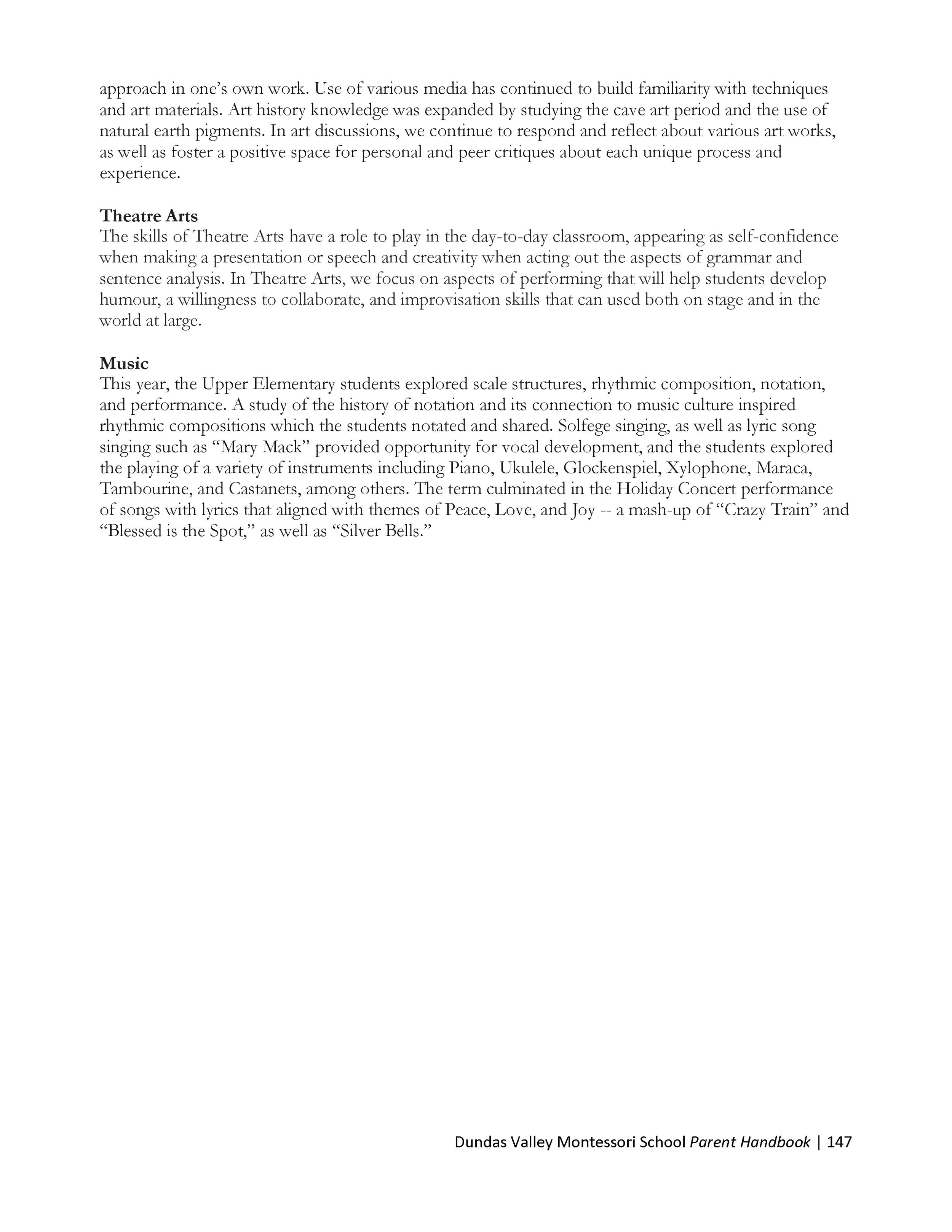 DVMS-Parent-Handbook-19-20_Page_149.png