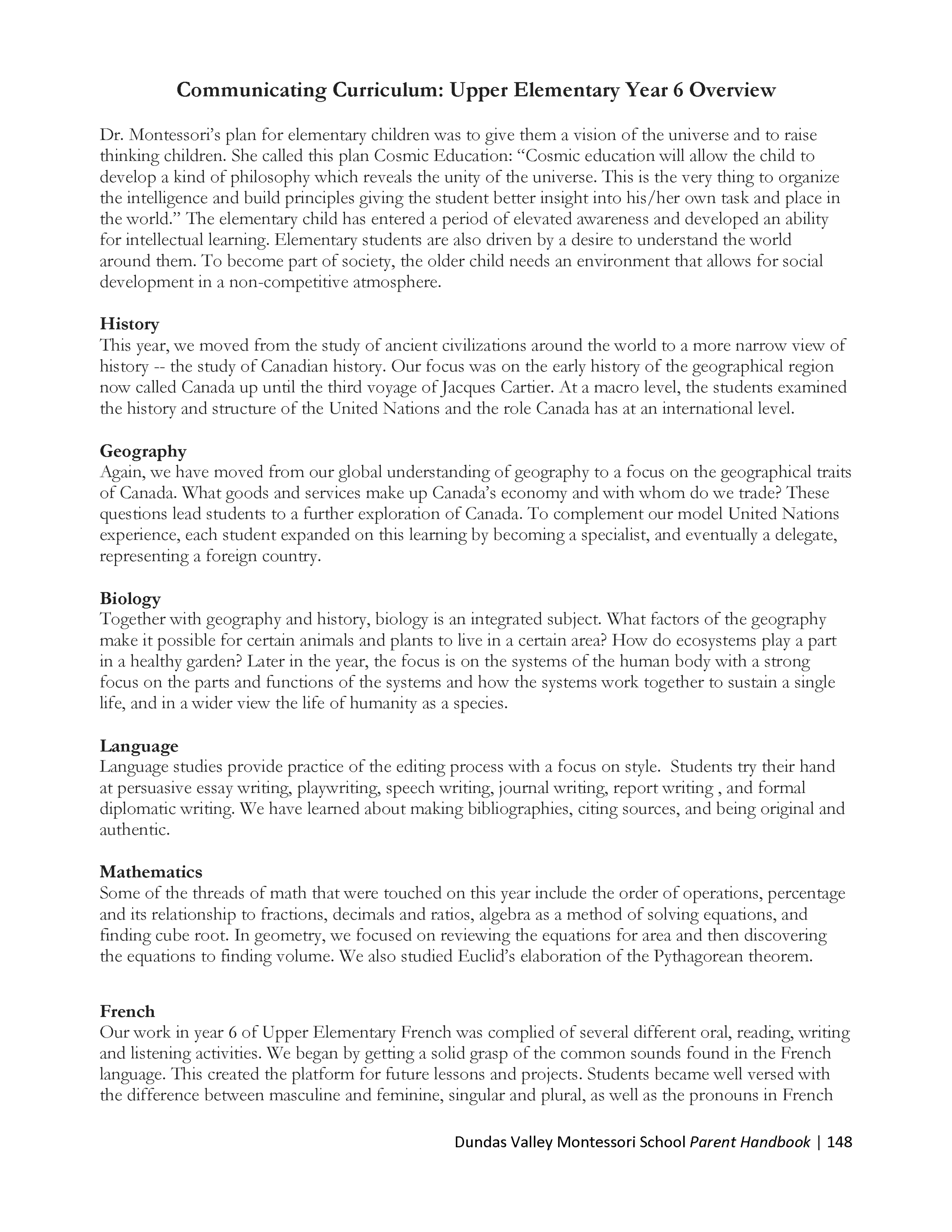 DVMS-Parent-Handbook-19-20_Page_150.png