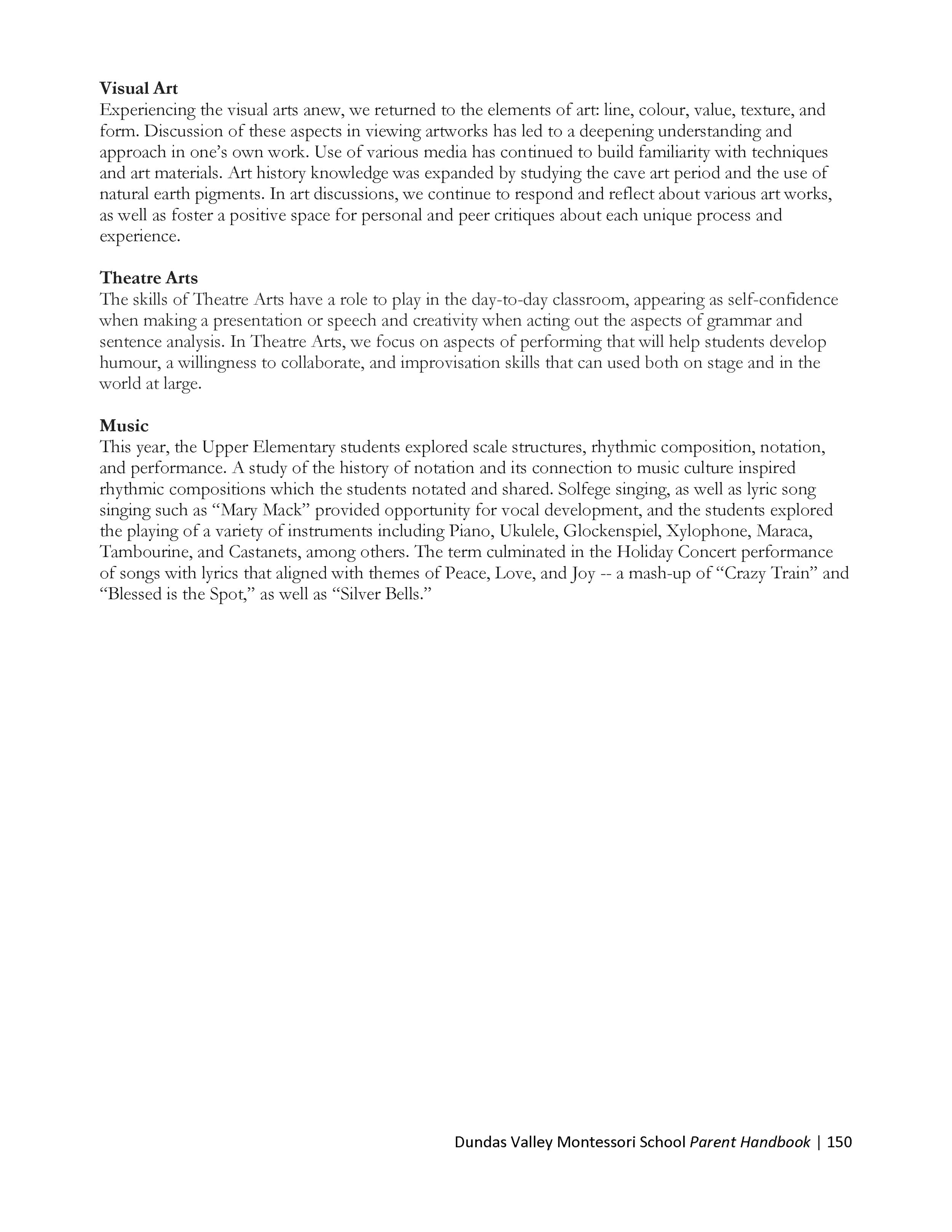 DVMS-Parent-Handbook-19-20_Page_152.png