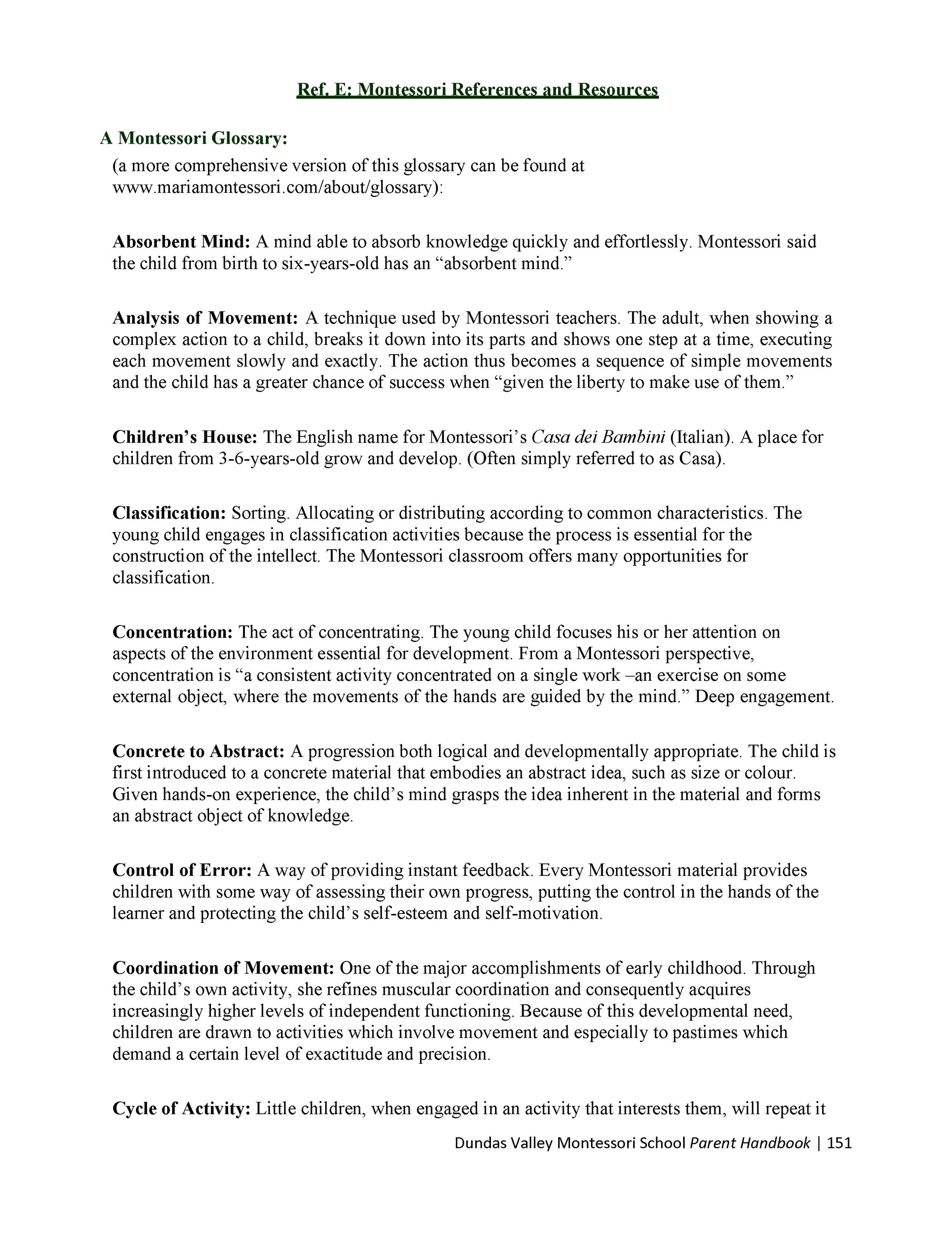 DVMS-Parent-Handbook-19-20_Page_153.png