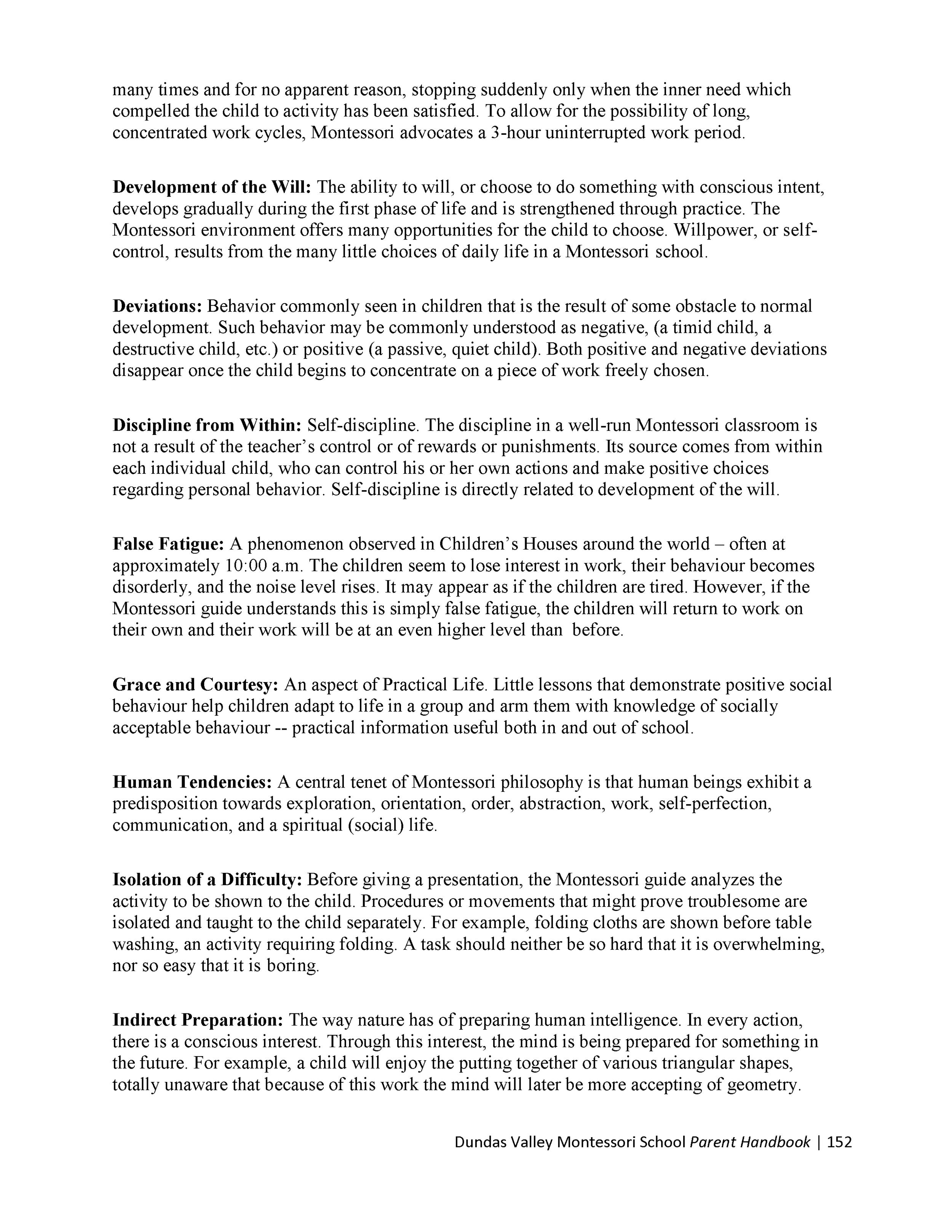 DVMS-Parent-Handbook-19-20_Page_154.png