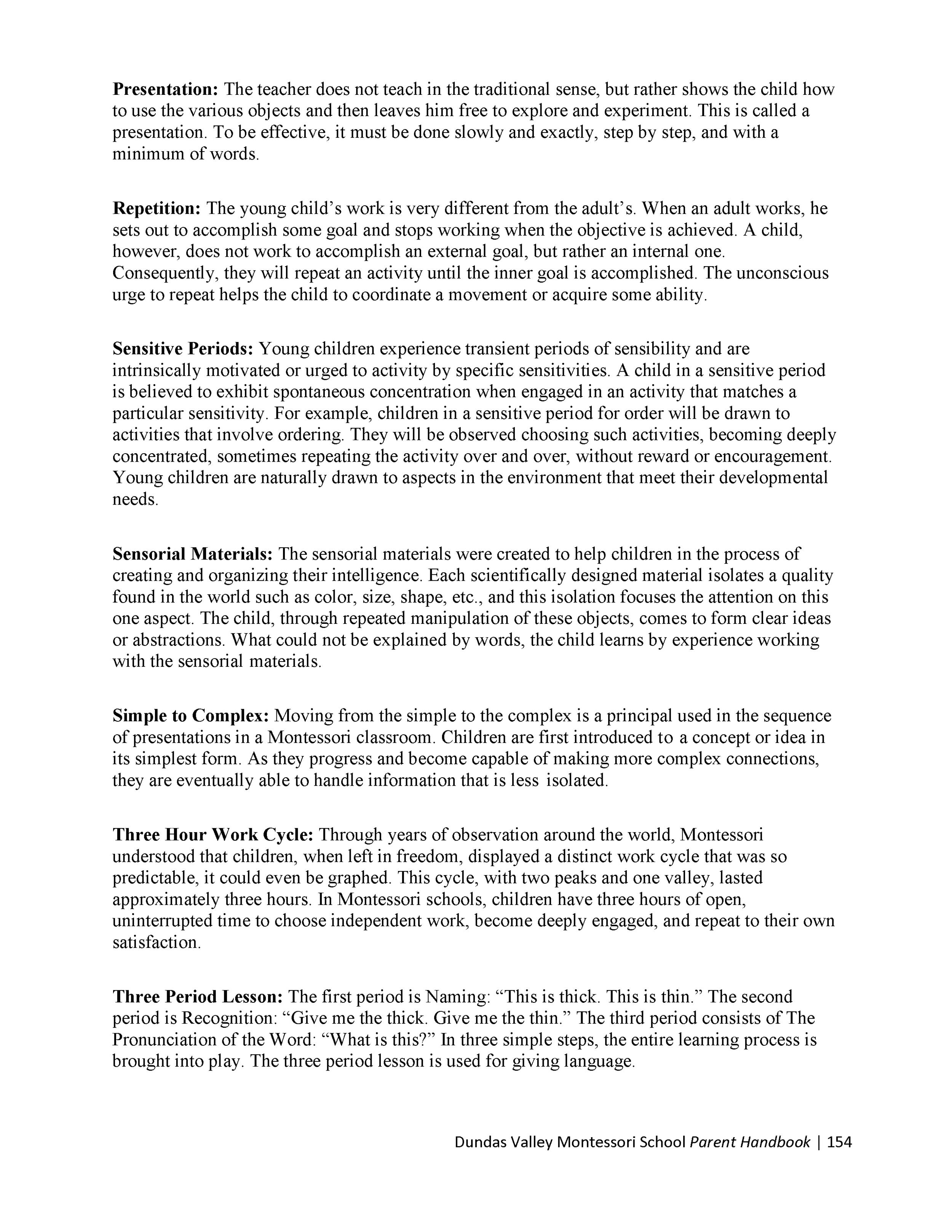 DVMS-Parent-Handbook-19-20_Page_156.png