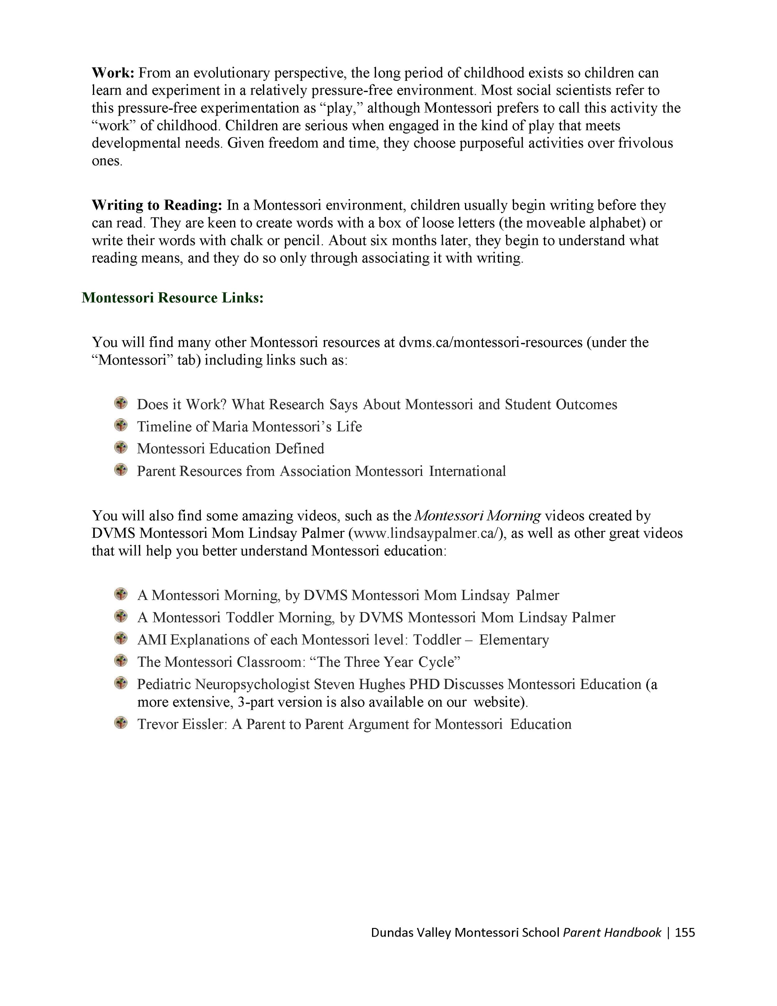 DVMS-Parent-Handbook-19-20_Page_157.png
