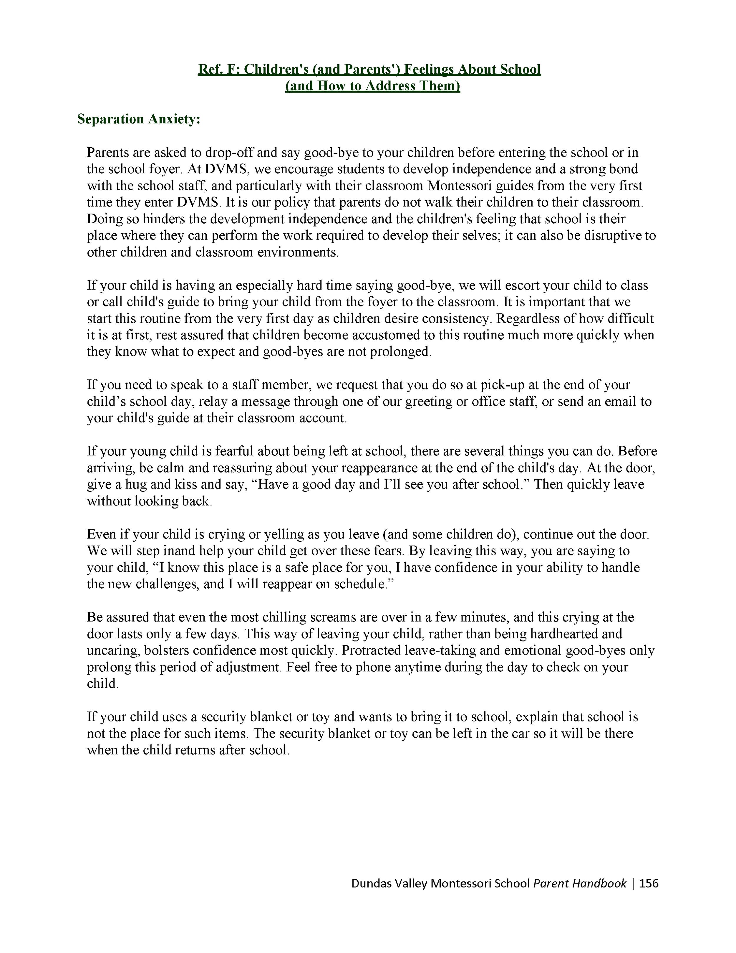 DVMS-Parent-Handbook-19-20_Page_158.png