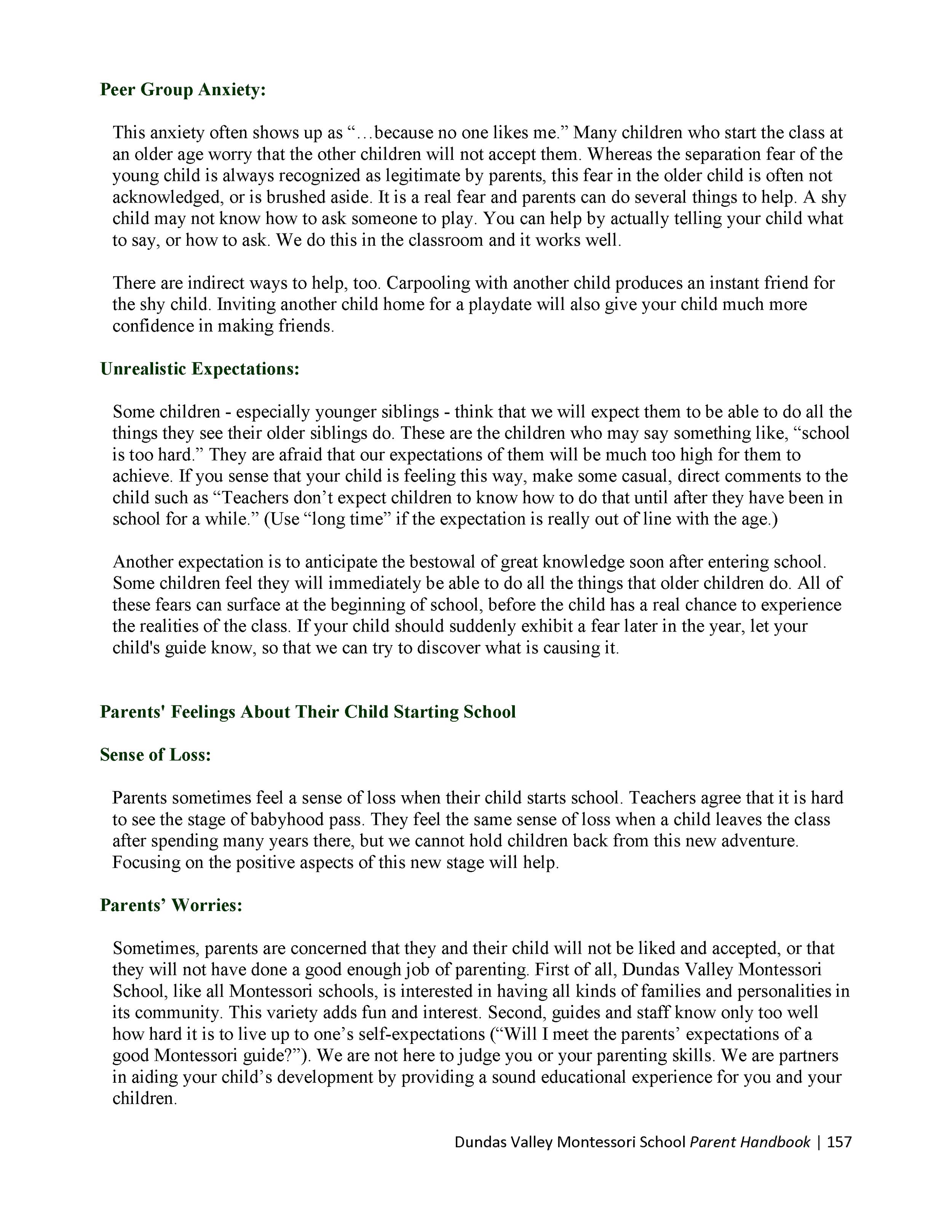 DVMS-Parent-Handbook-19-20_Page_159.png