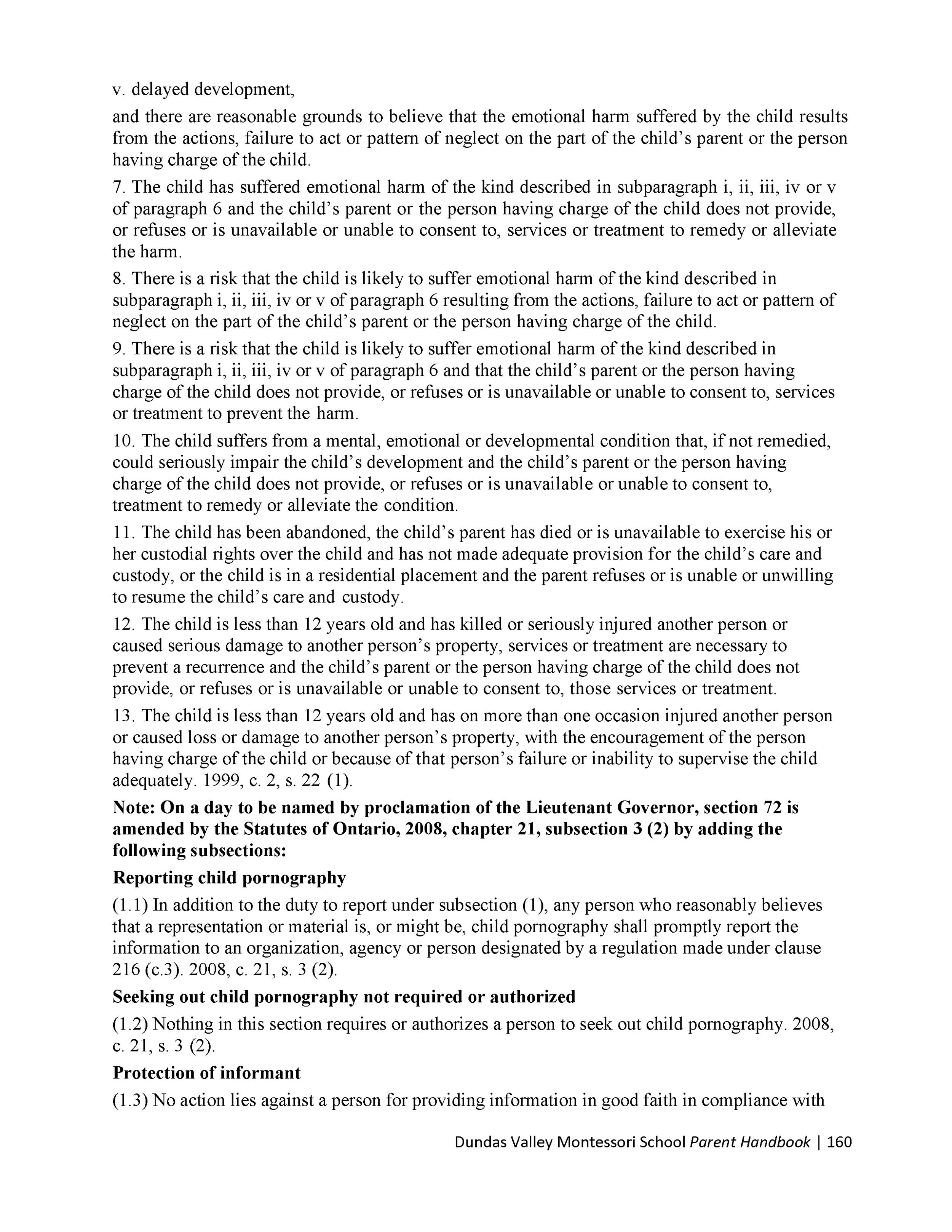 DVMS-Parent-Handbook-19-20_Page_162.png