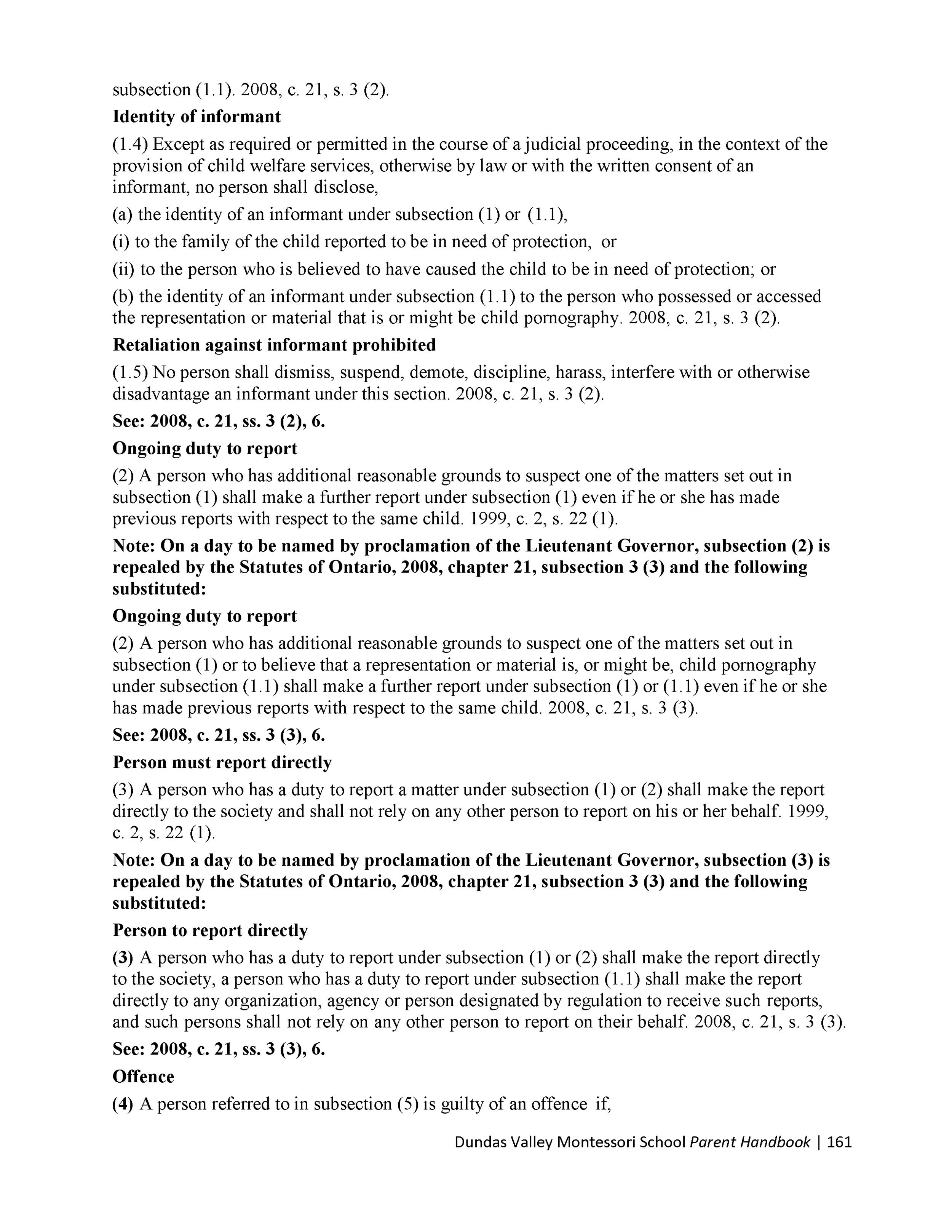 DVMS-Parent-Handbook-19-20_Page_163.png