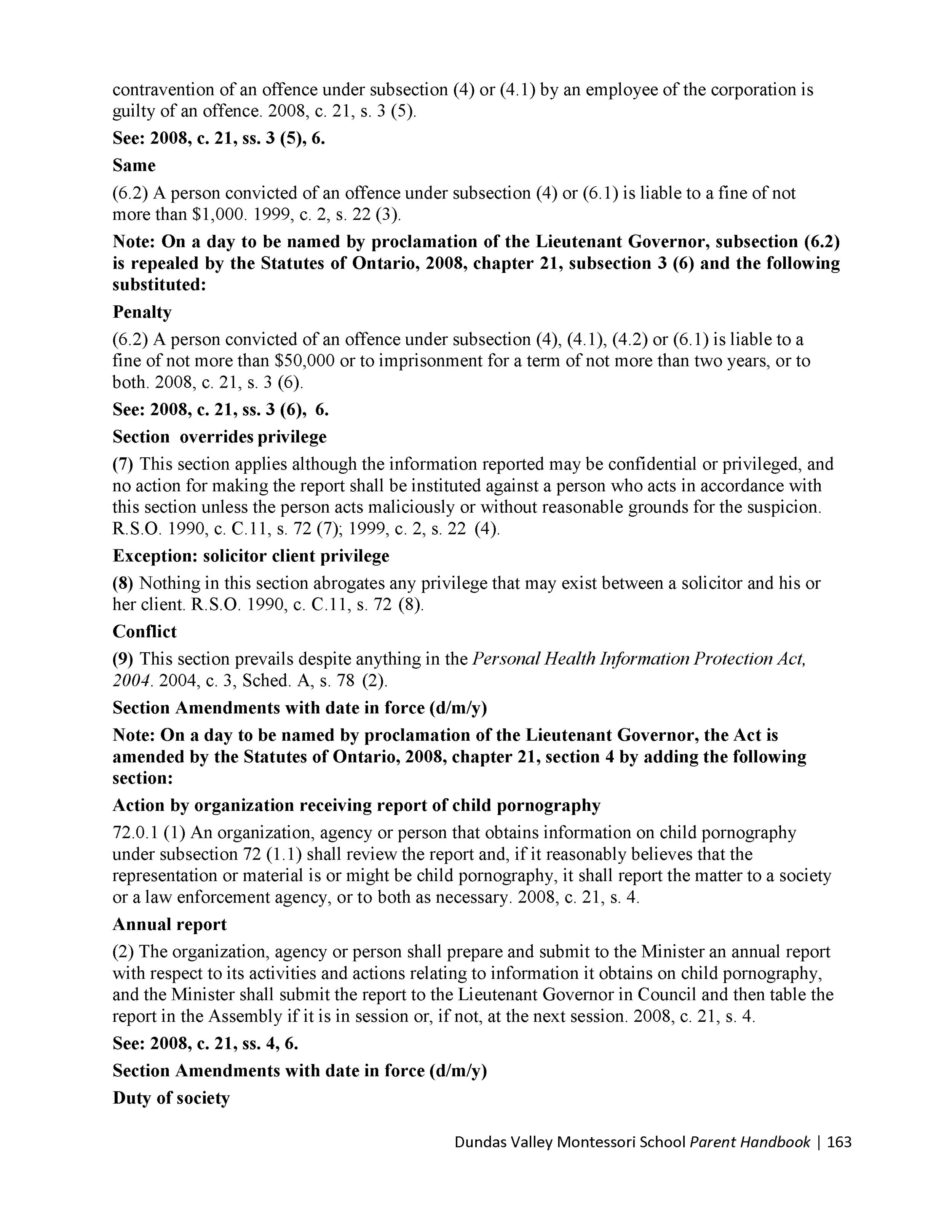 DVMS-Parent-Handbook-19-20_Page_165.png