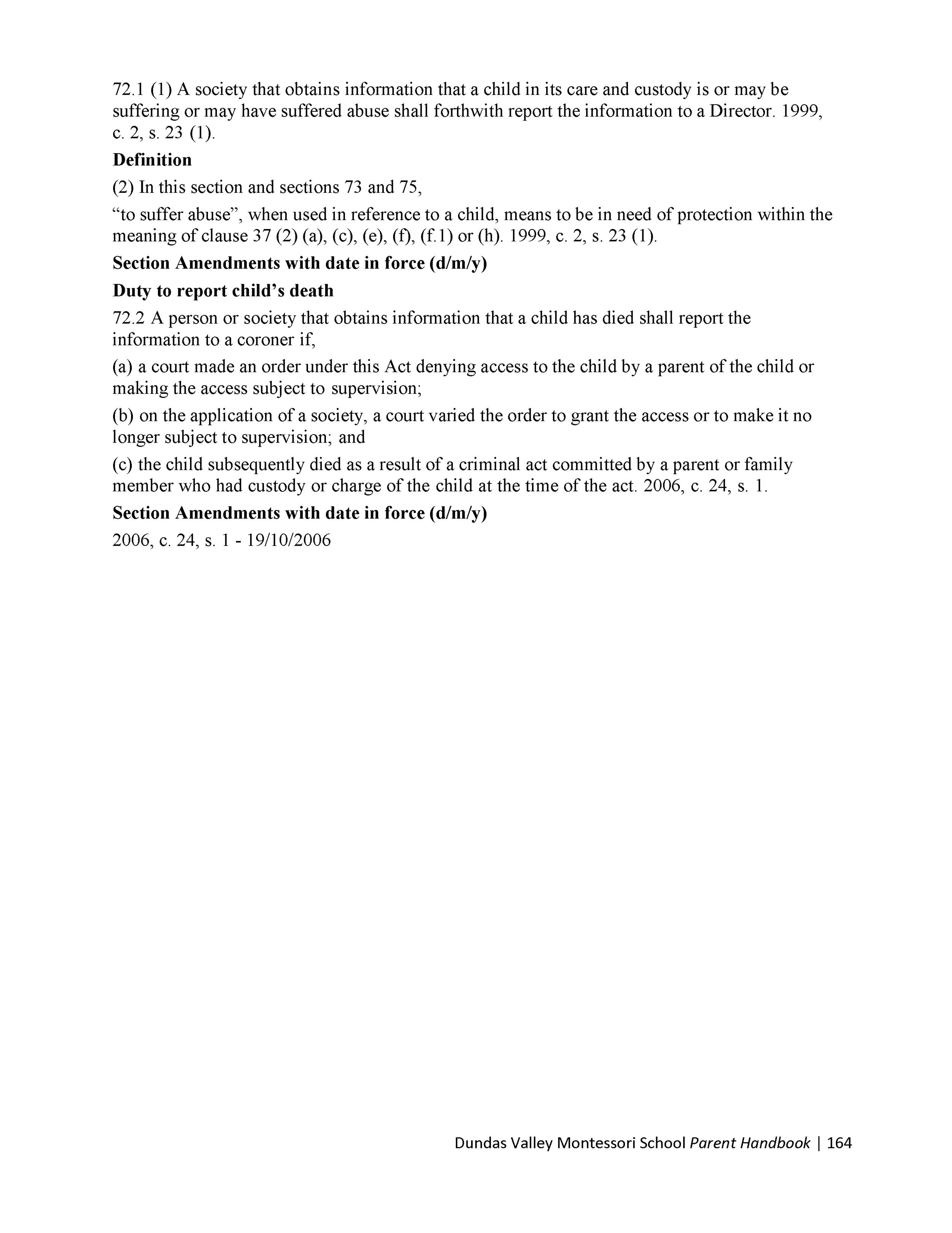 DVMS-Parent-Handbook-19-20_Page_166.png