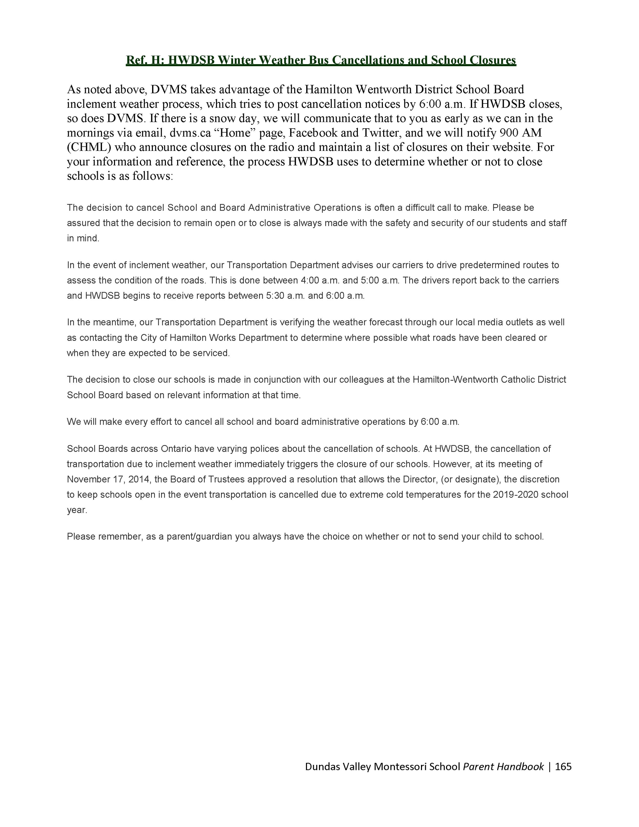 DVMS-Parent-Handbook-19-20_Page_167.png