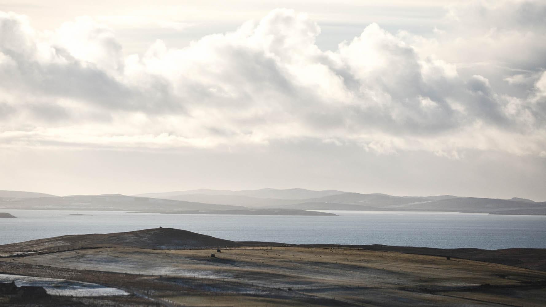 Rugby Journal World6-Shetland.jpg
