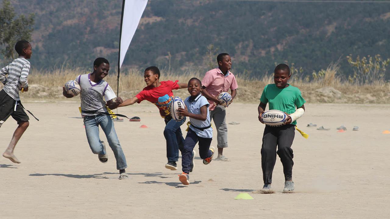 Rugby Journal World5-Swaziland-2.jpg