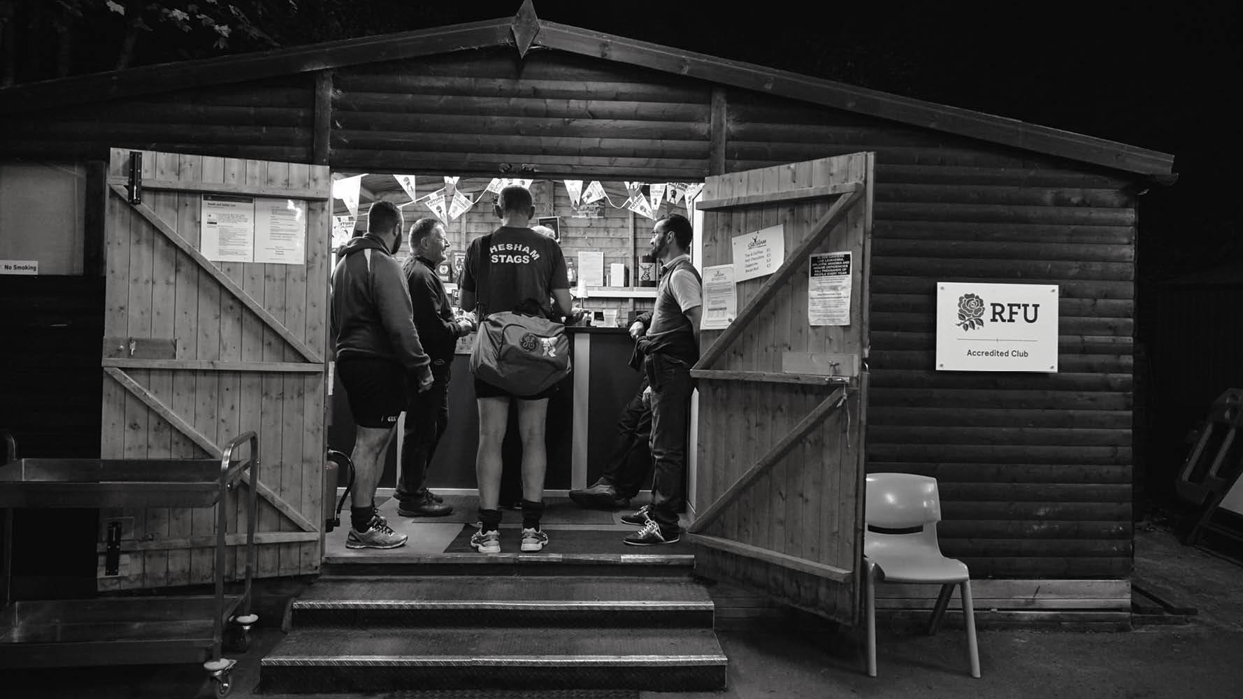 Rugby Journal Grassroots-3-Chesham.jpg