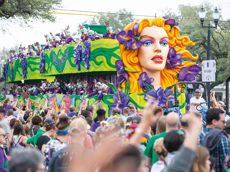 Tiles-9-New Orleans-4.jpg