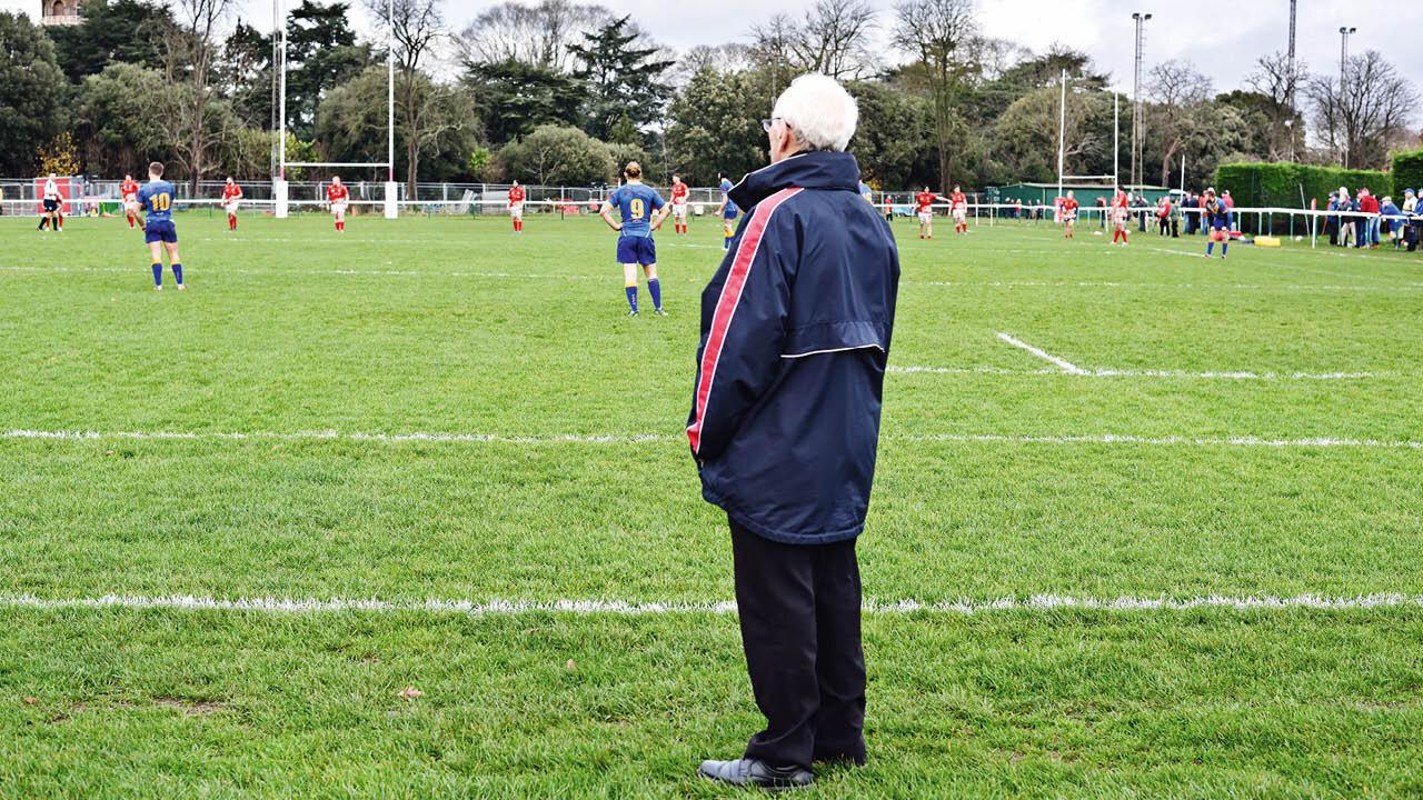 Rugby Journal Legends-2-John Dawes.jpg