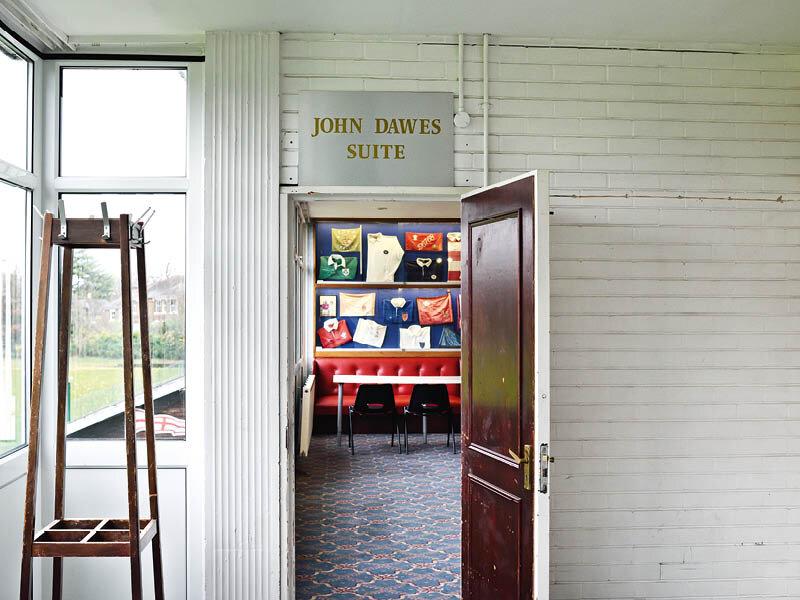 Tiles-10-John Dawes-1.jpg