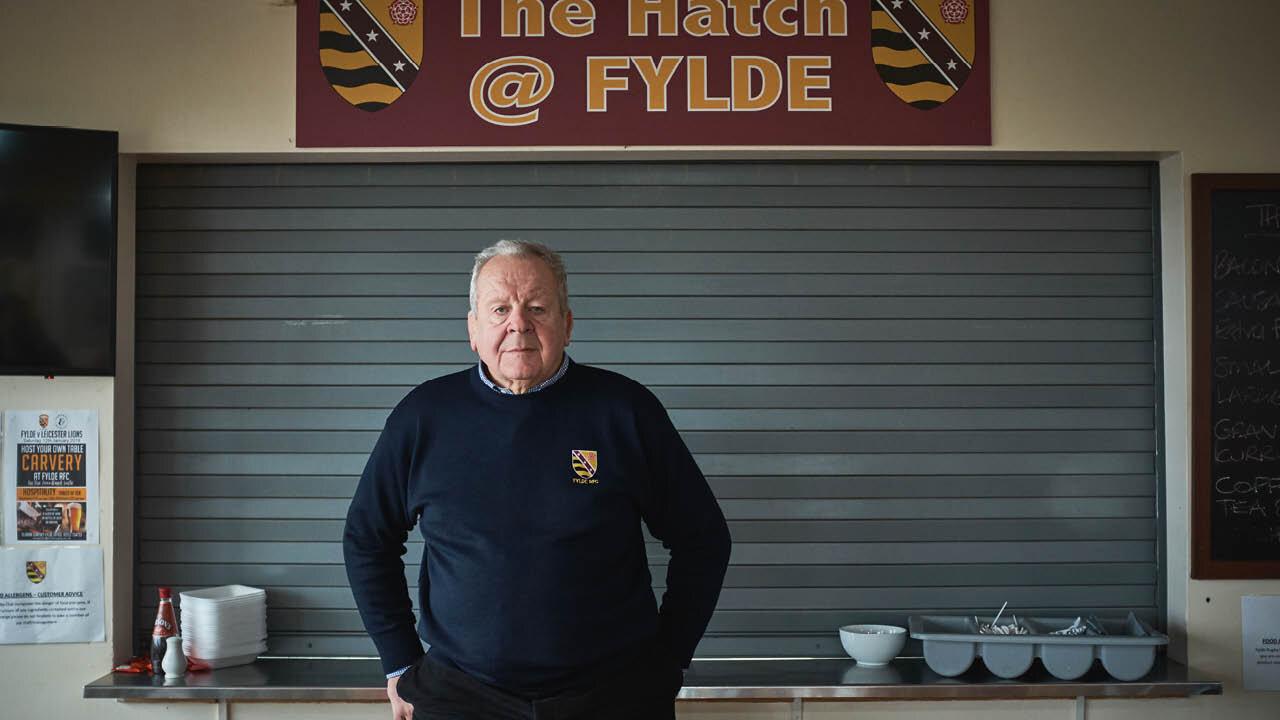 Rugby Journal Legends-5-Sir Bill.jpg