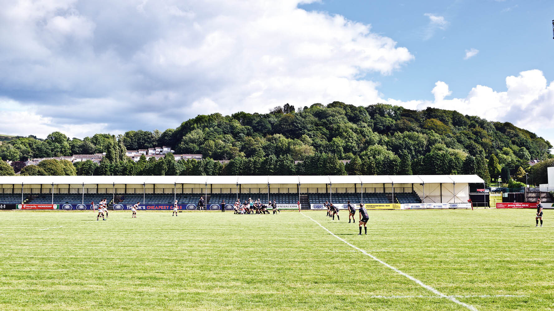 Rugby Journal Grassroots-6-Neath.jpg