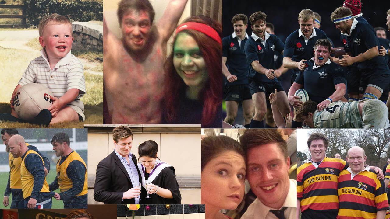 Rugby Journal Legends-7-Ian.jpg