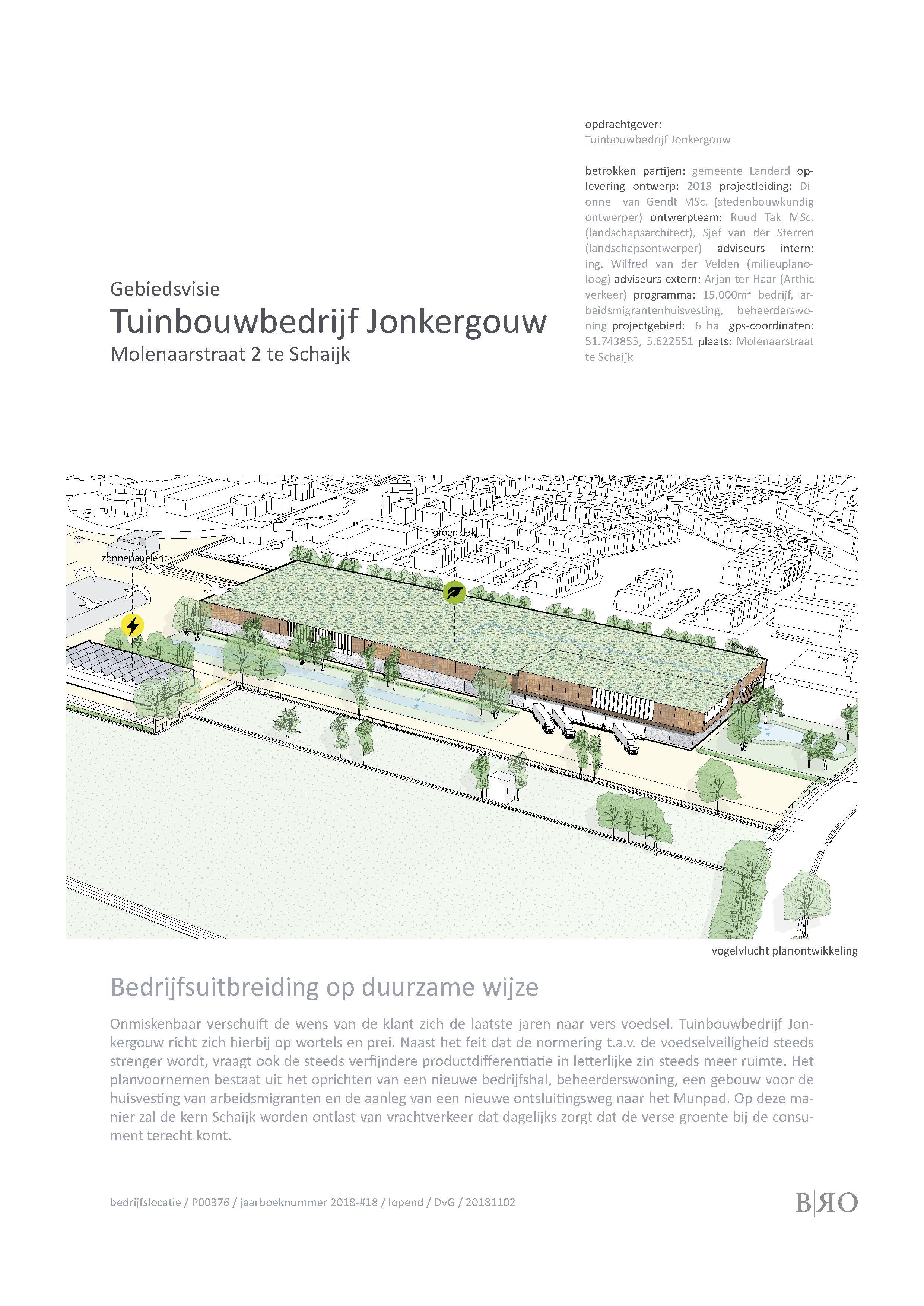 PFA_BRO_Ontwerp_Jaarboek_2019_Page_27.jpg