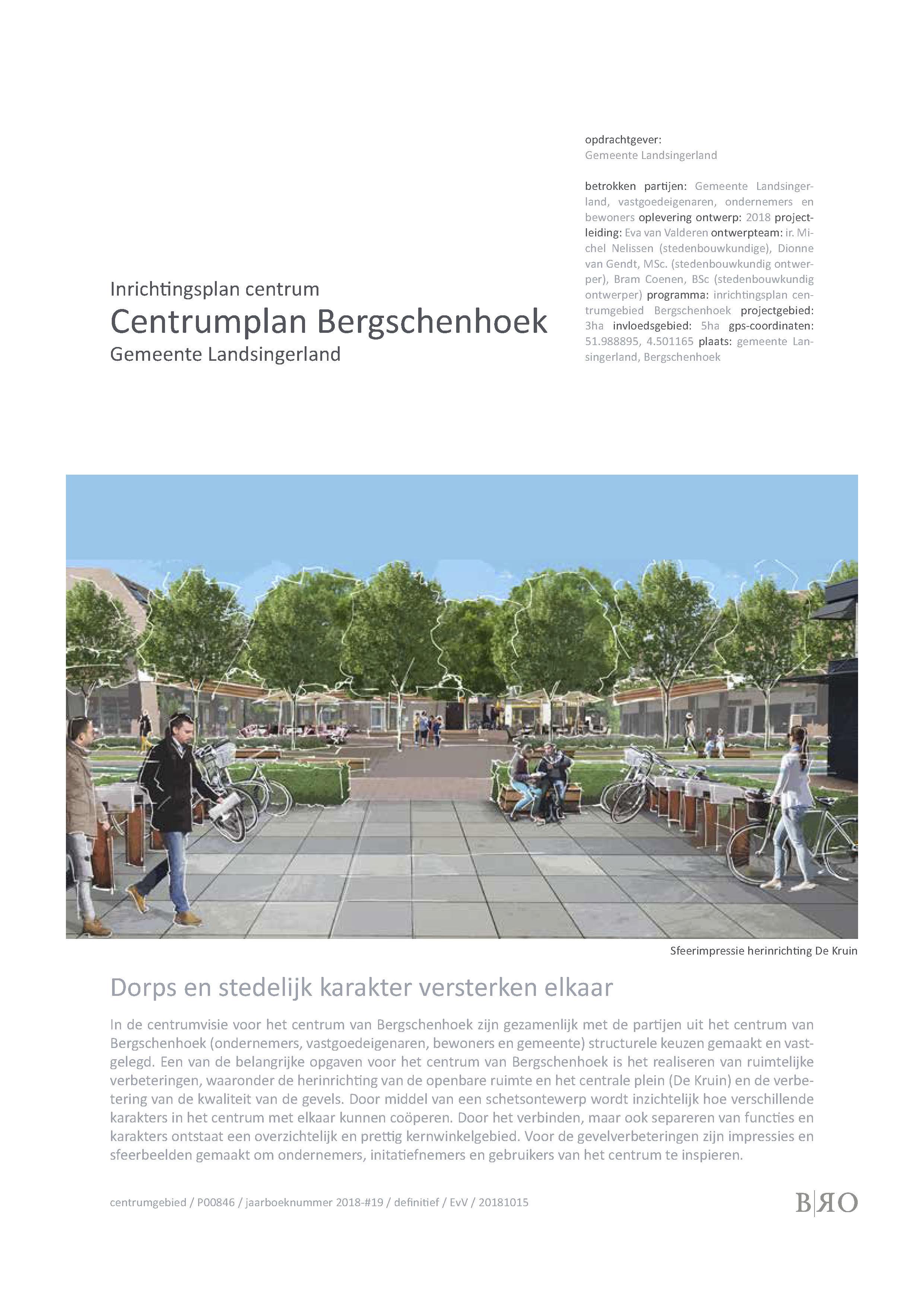PFA_BRO_Ontwerp_Jaarboek_2019_Page_28.jpg