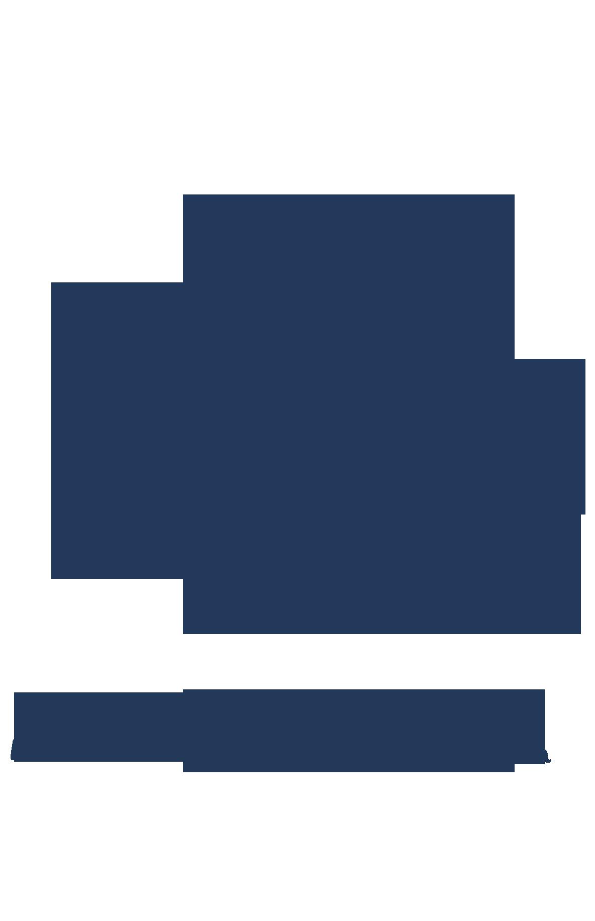 BRO_PFA_Participatie.png