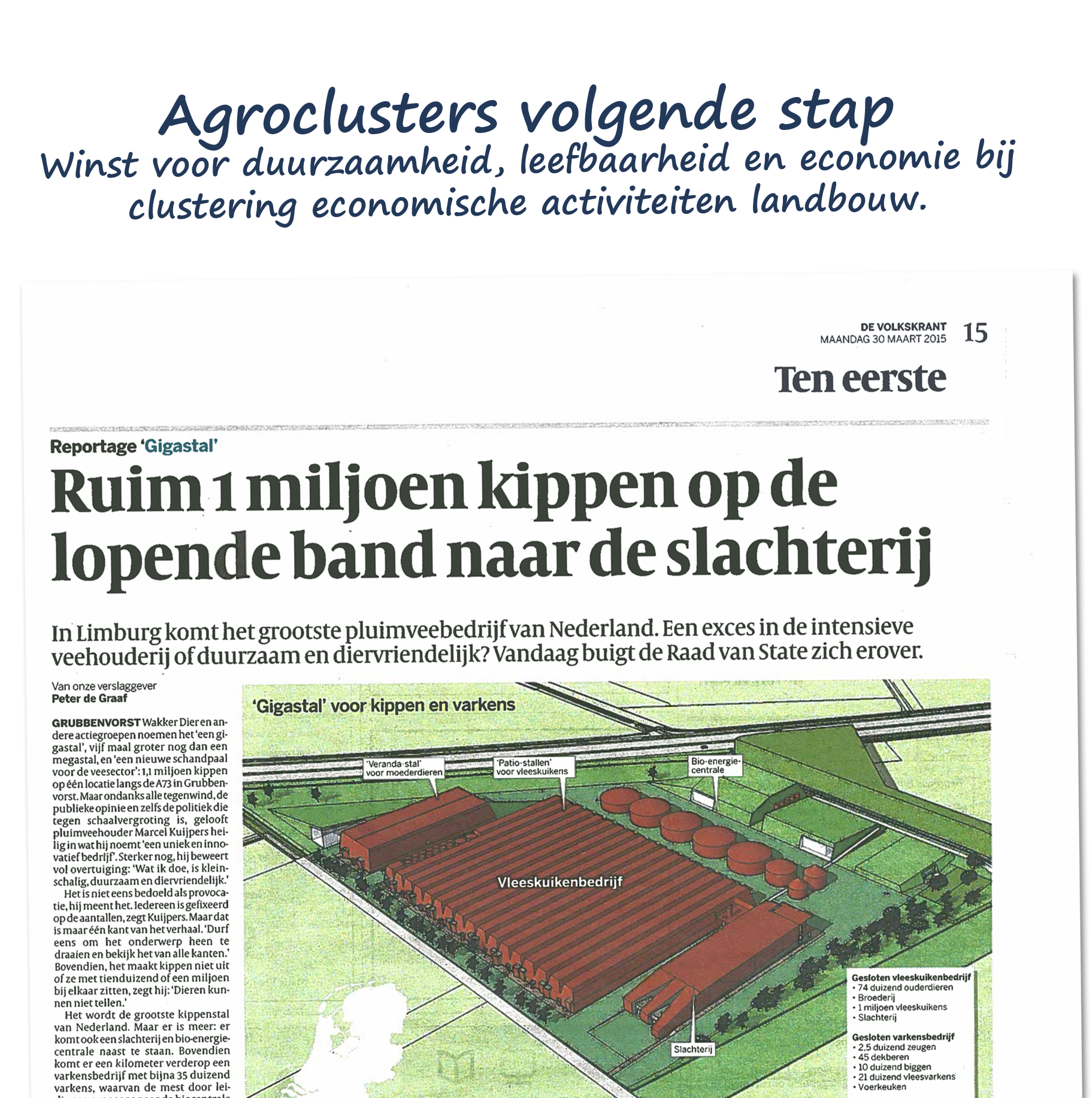 BRO_PFA_Agroclusters.png