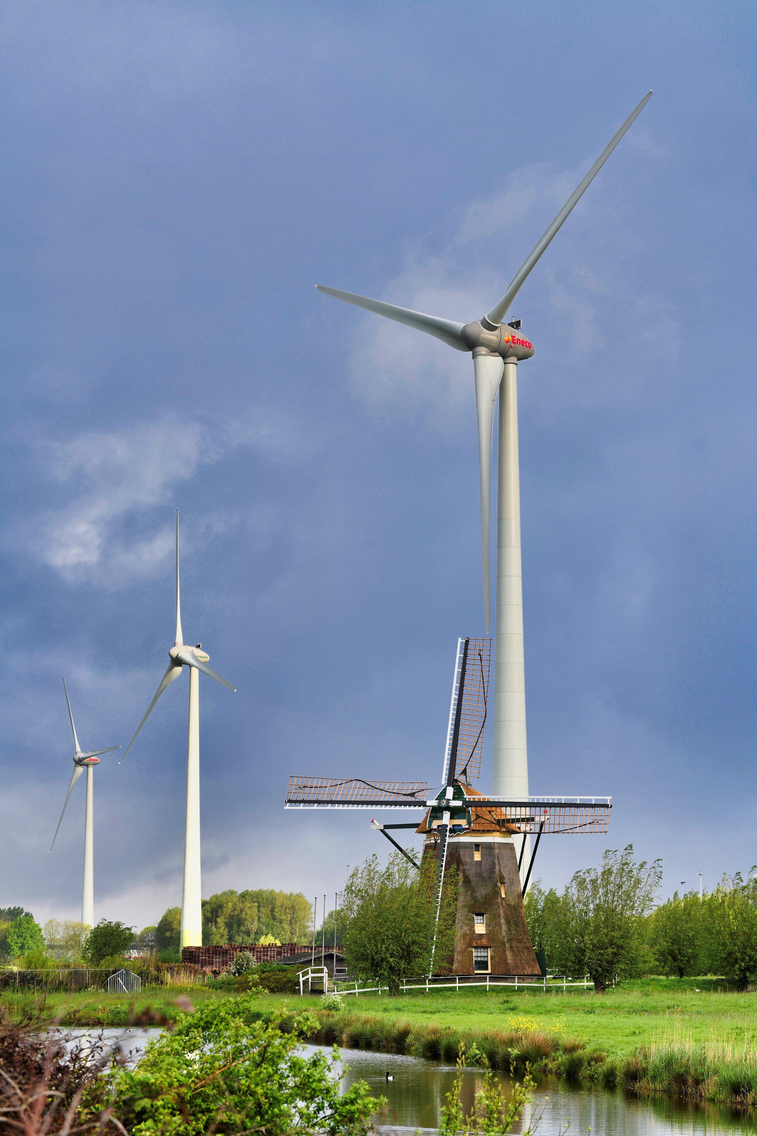 windmolen_foto_BRO_postfossiel.jpg