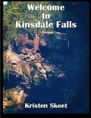 Welcome to Kinsdale Falls - cover 1.jpg
