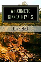 Welcome to Kinsdale Falls - cover 2.jpg