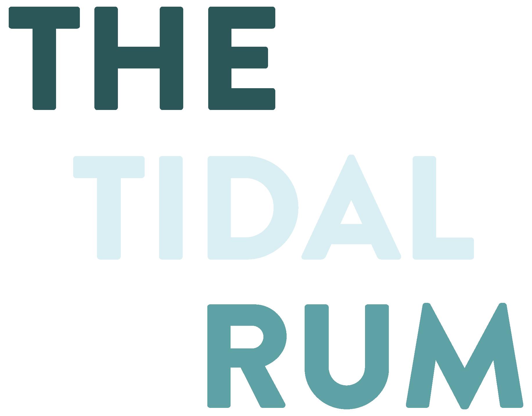 The Tidal Rum.png