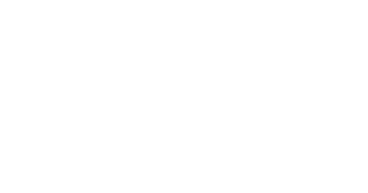 constructionline-logopng.png