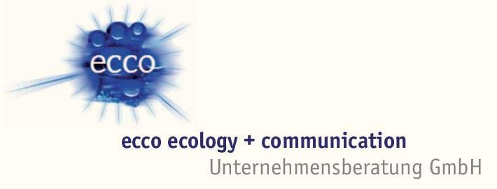 ecco-unternehmensberatung-logo-unternehmensführung-unternehmenskultur-führungskräfte.png