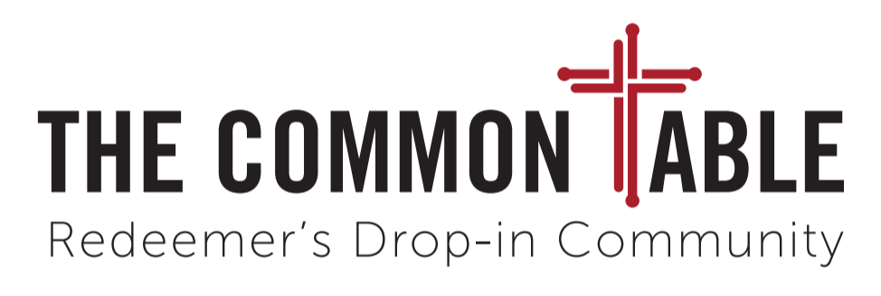 Common-Table-Logo-2018-003-trans.png