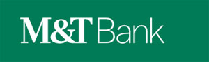 All businesses need money to grow. - When your company needs a loan, you can't afford long delays in getting a credit decision. That's why at M&T Bank, we make a point of responding quickly to your loan request with a business solution that best fits your financial needs.