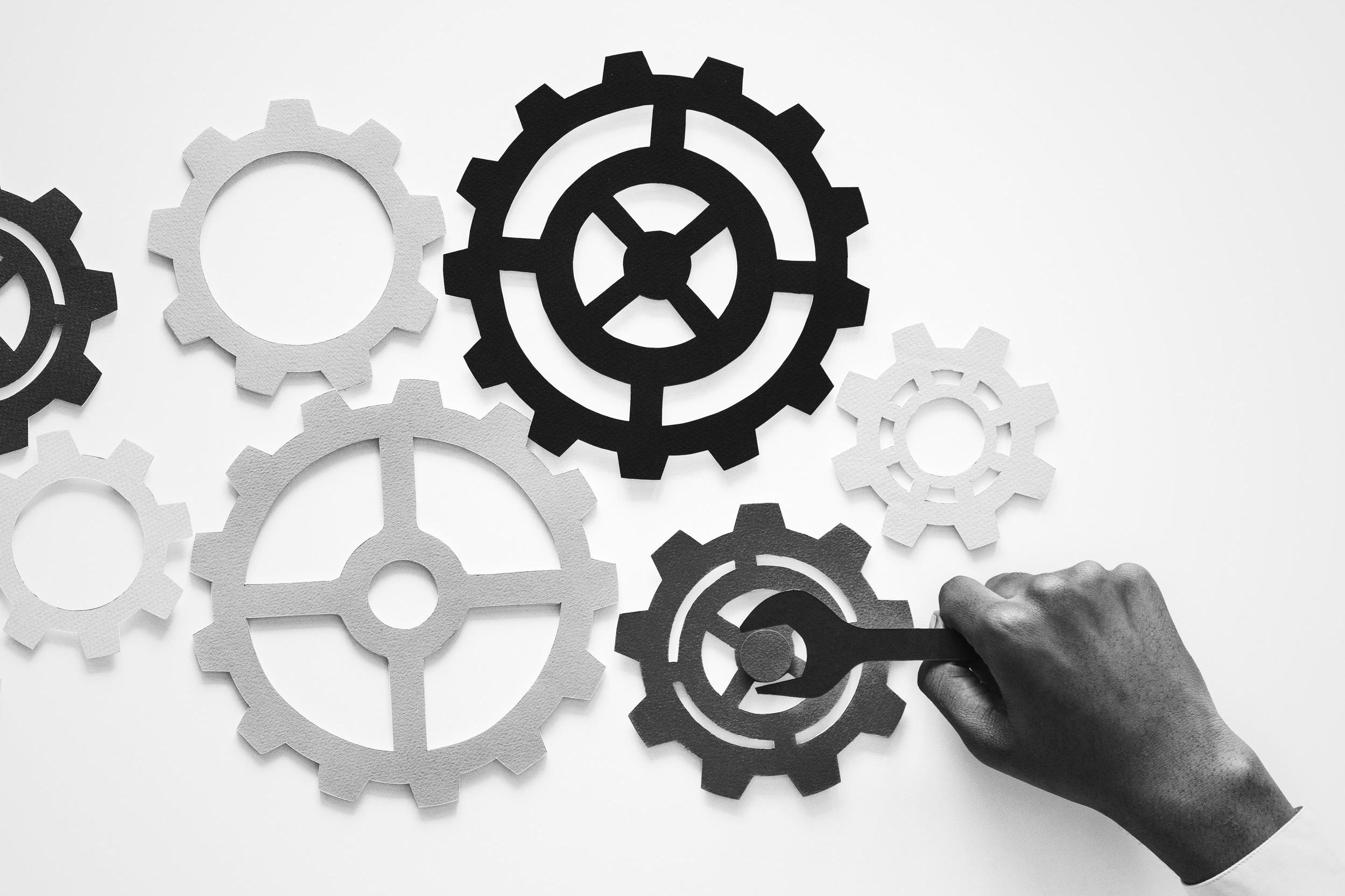 Business Plan Tool Kit -