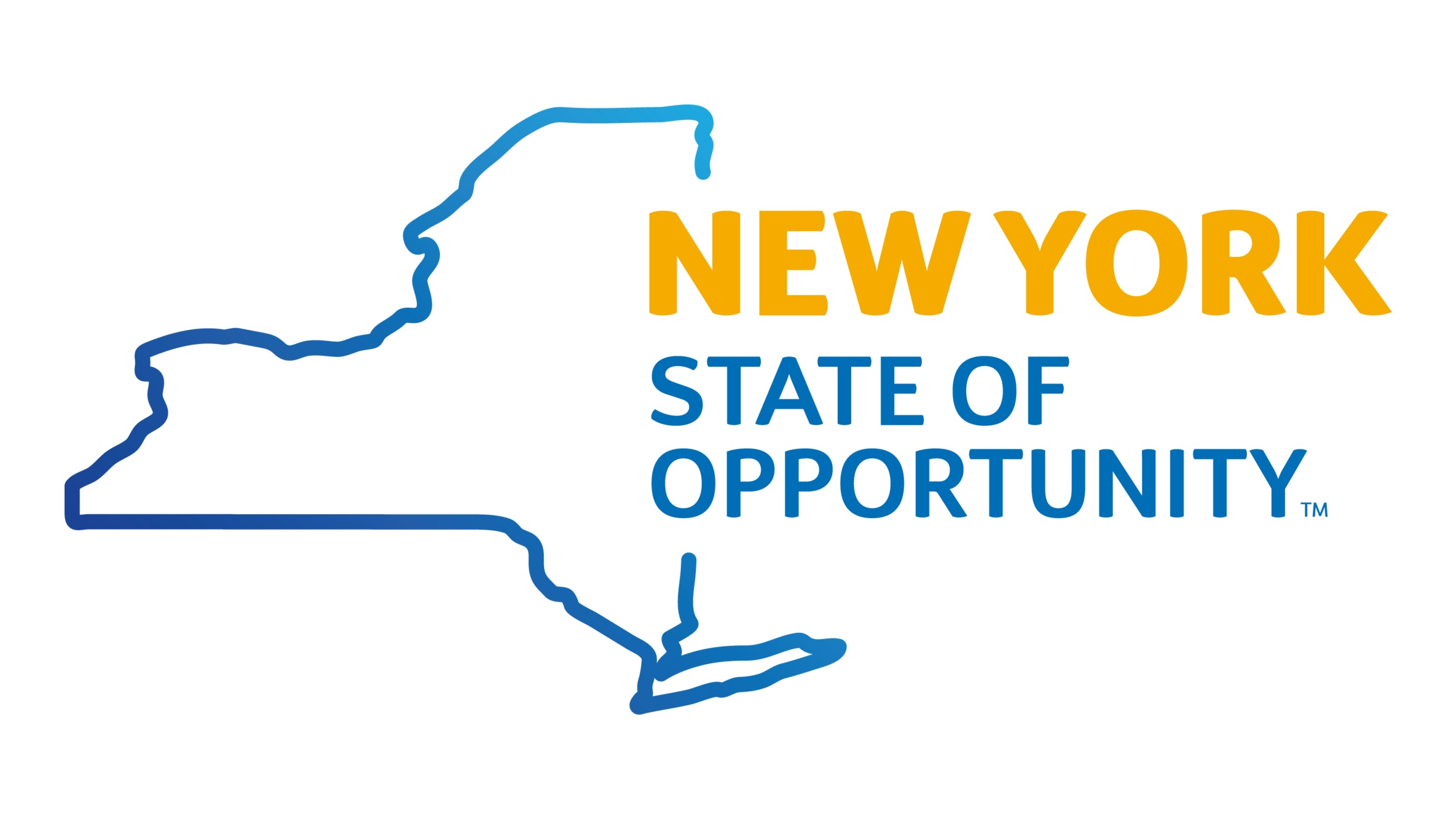 NYS Loves Business -