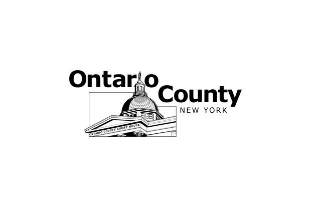 Ontario County Development Agency -