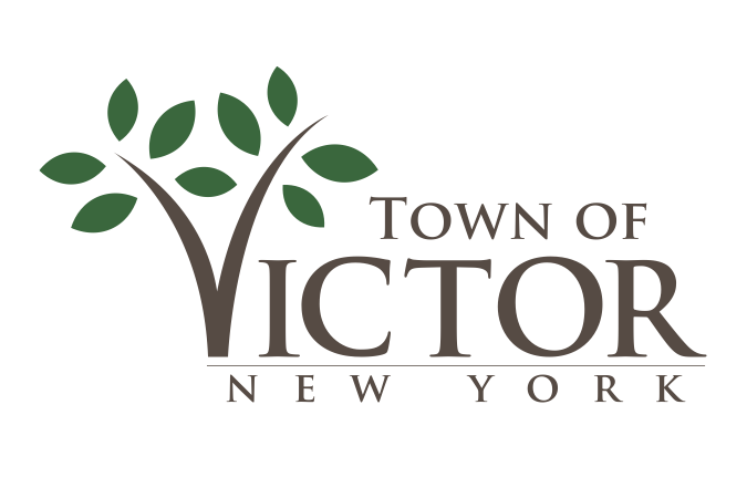 Town & Village of Victor -