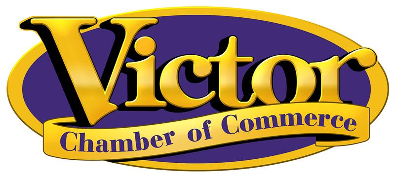 Victor Chamber of Commerce -