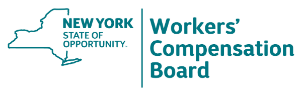 NYS Workers Compensation -