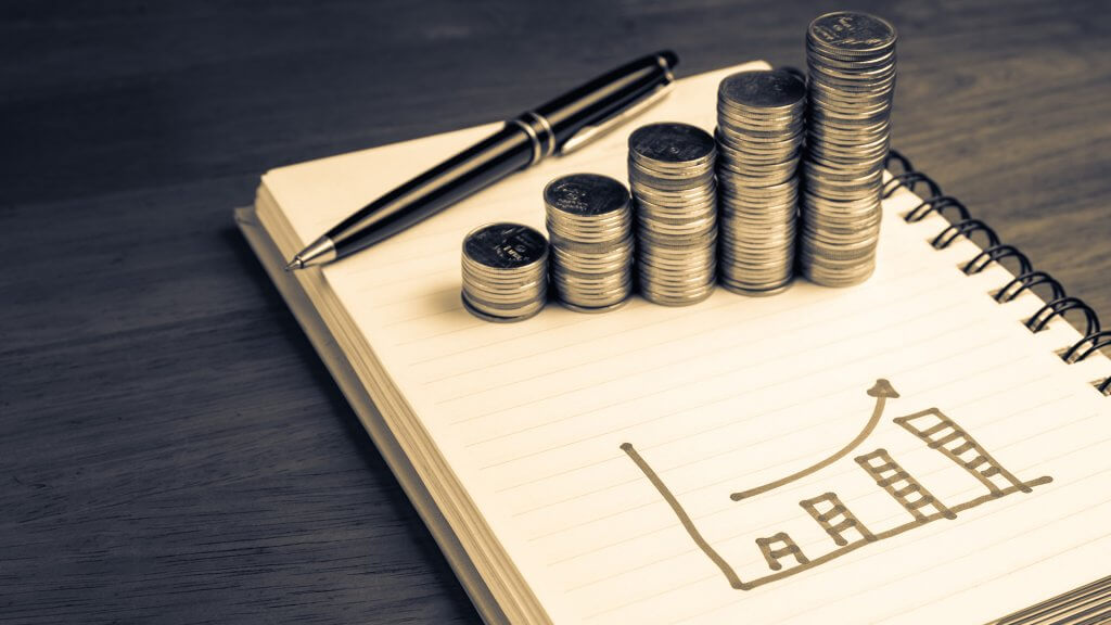 Banking/Real Estate/INsurance -