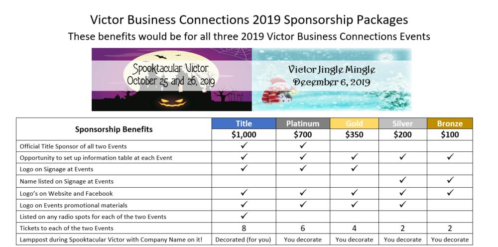 VBC Sponsorship updated.png
