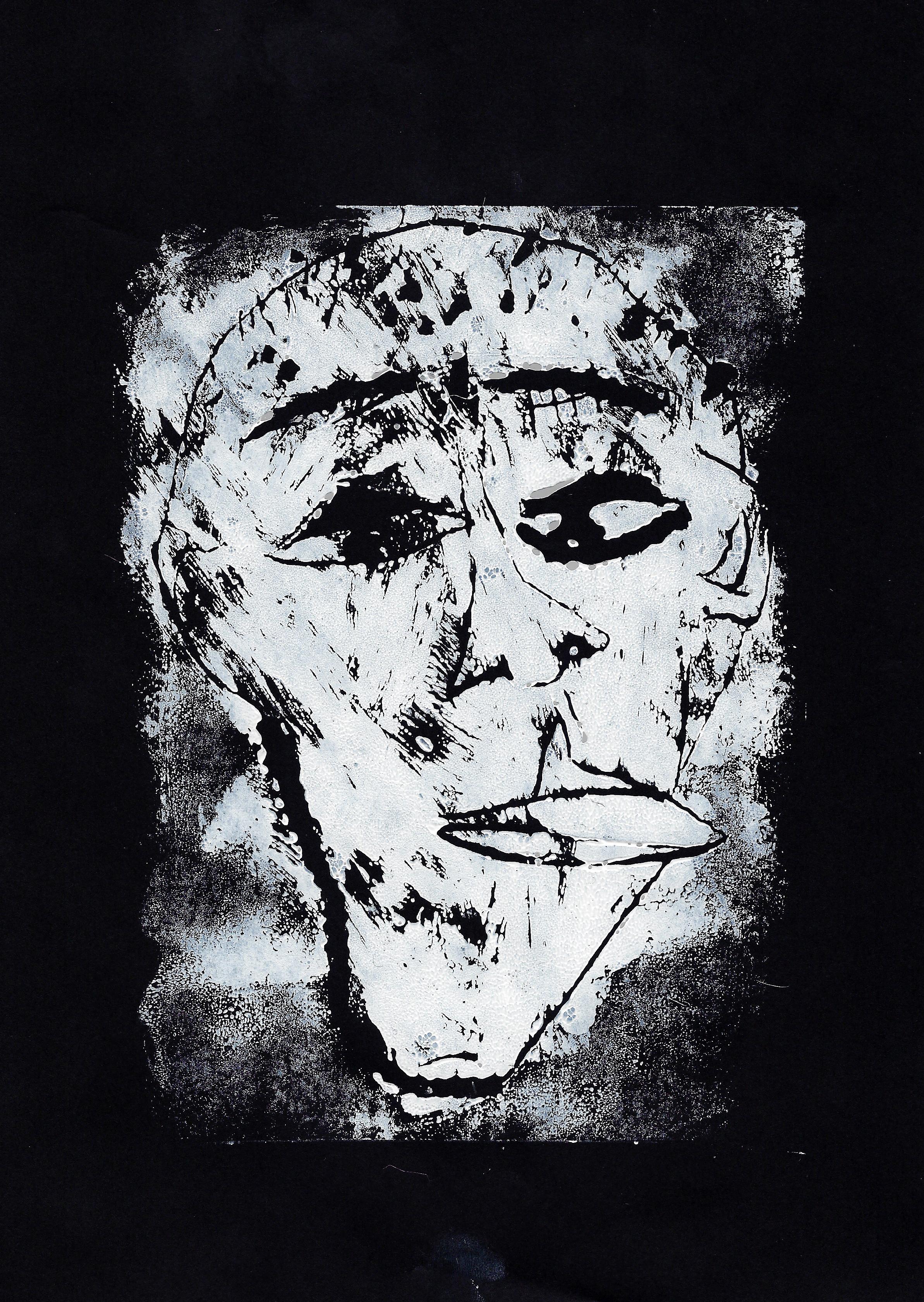 lino face 1.jpg